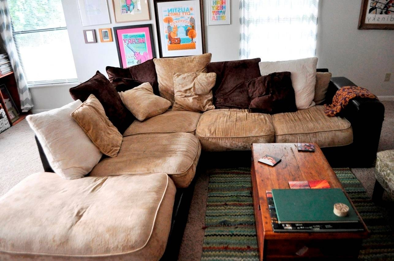 Awesome Albany Sectional Sofa Sofa Ideas Ibusinesslaw Wood Chair Design Ideas Ibusinesslaworg