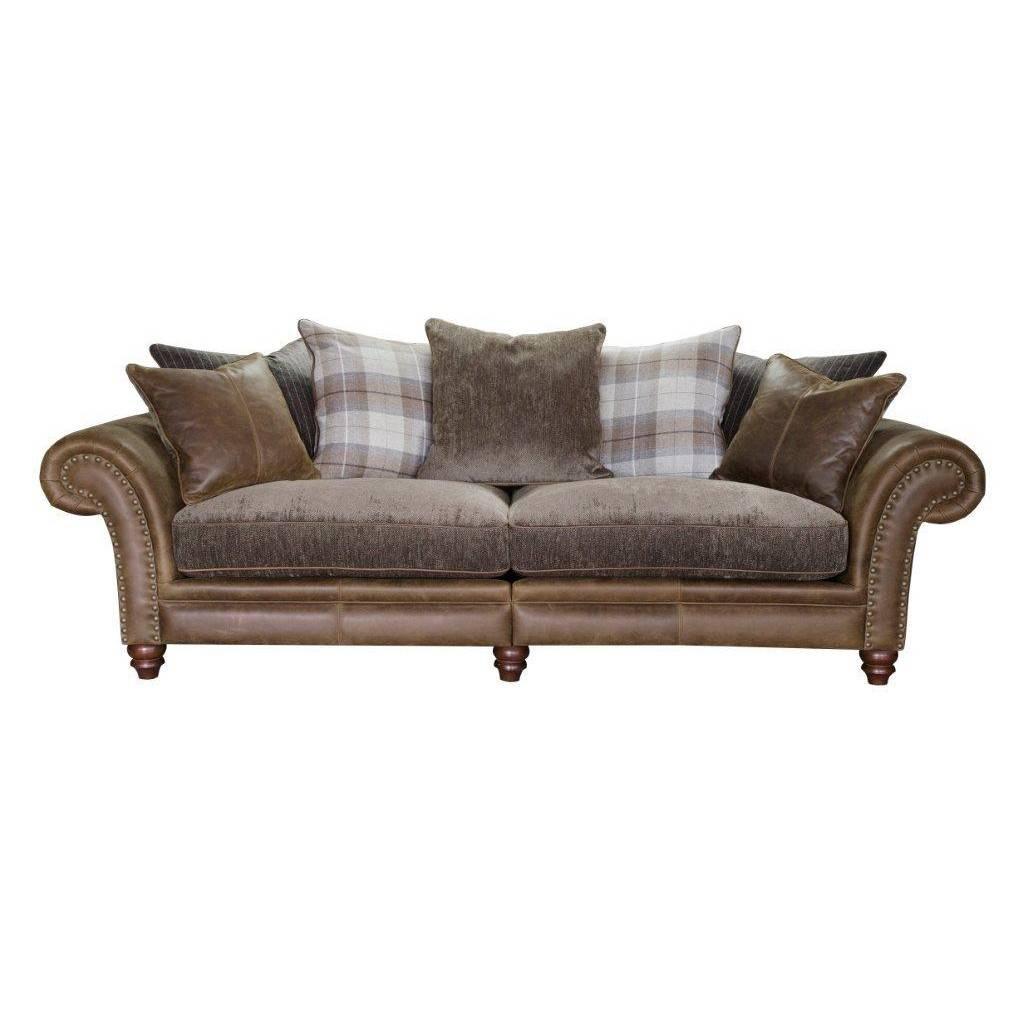 30 best 4 seat sofas. Black Bedroom Furniture Sets. Home Design Ideas