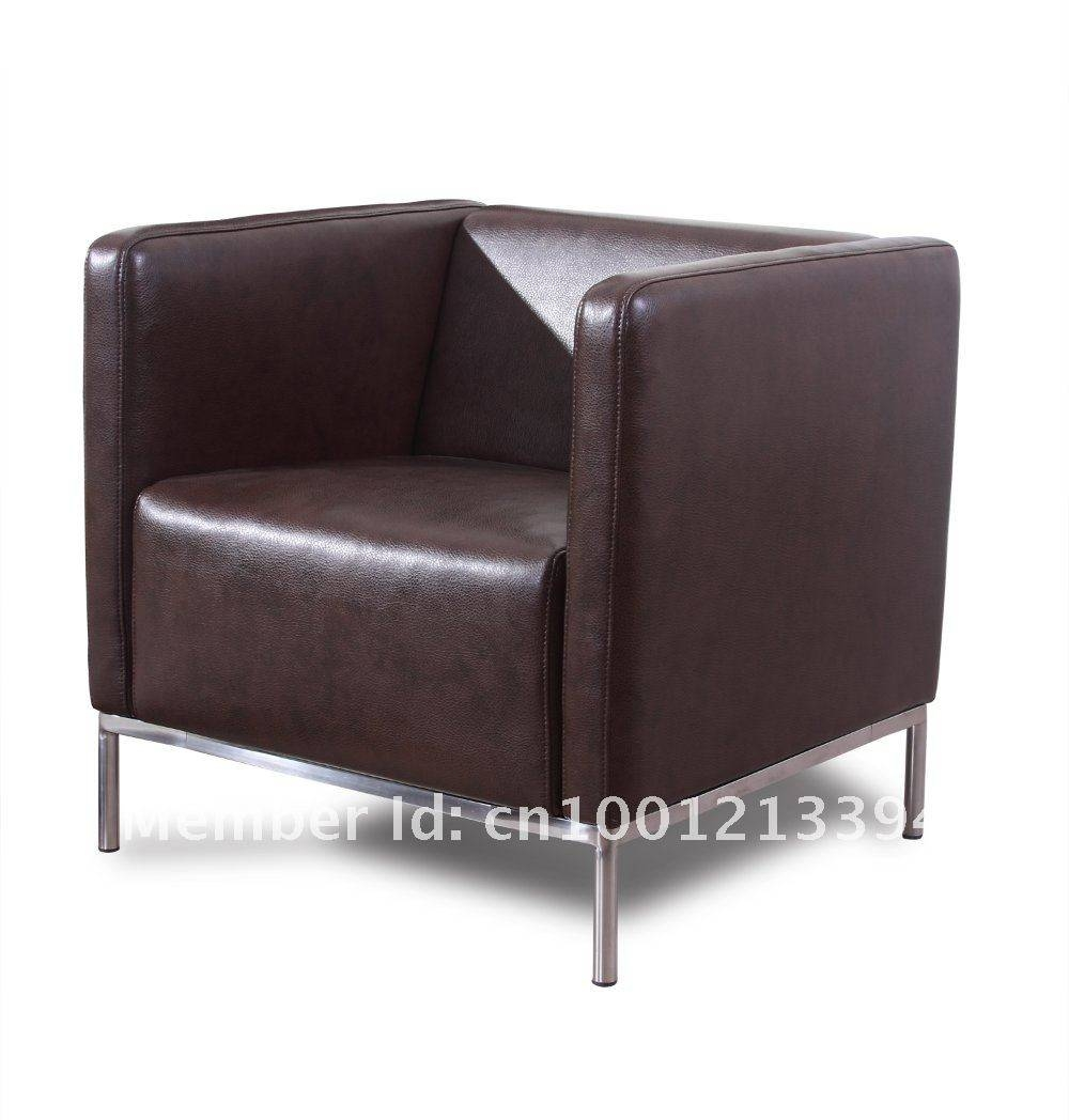 individual chairs for living room 30 inspirations of single sofa chairs 23574