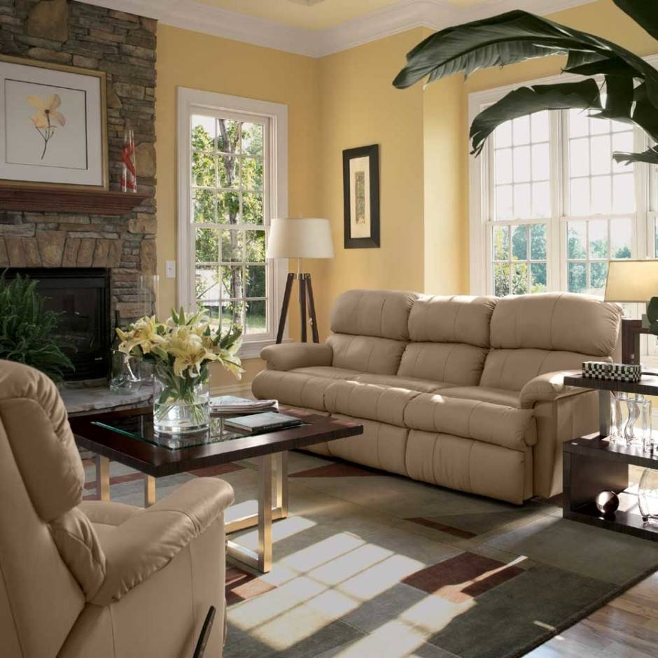 Amazing Cream Colored Sofa 59 For Your Sofas And Couches Set With pertaining to Cream Colored Sofa (Image 1 of 25)