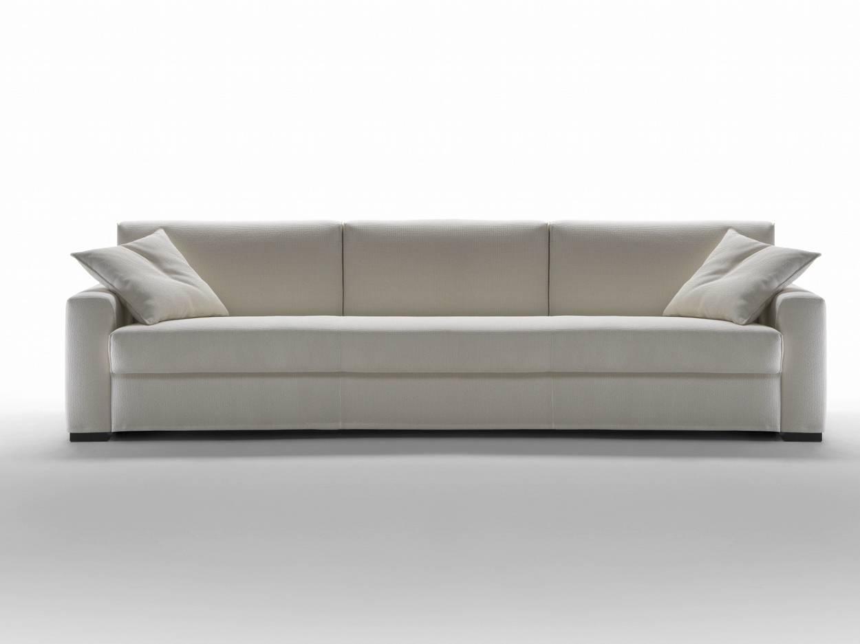 Amazing Four Seater Sofa With Orbit Seater Sofa Orbit Dfs Image 15 throughout Four Seater Sofas (Image 3 of 30)