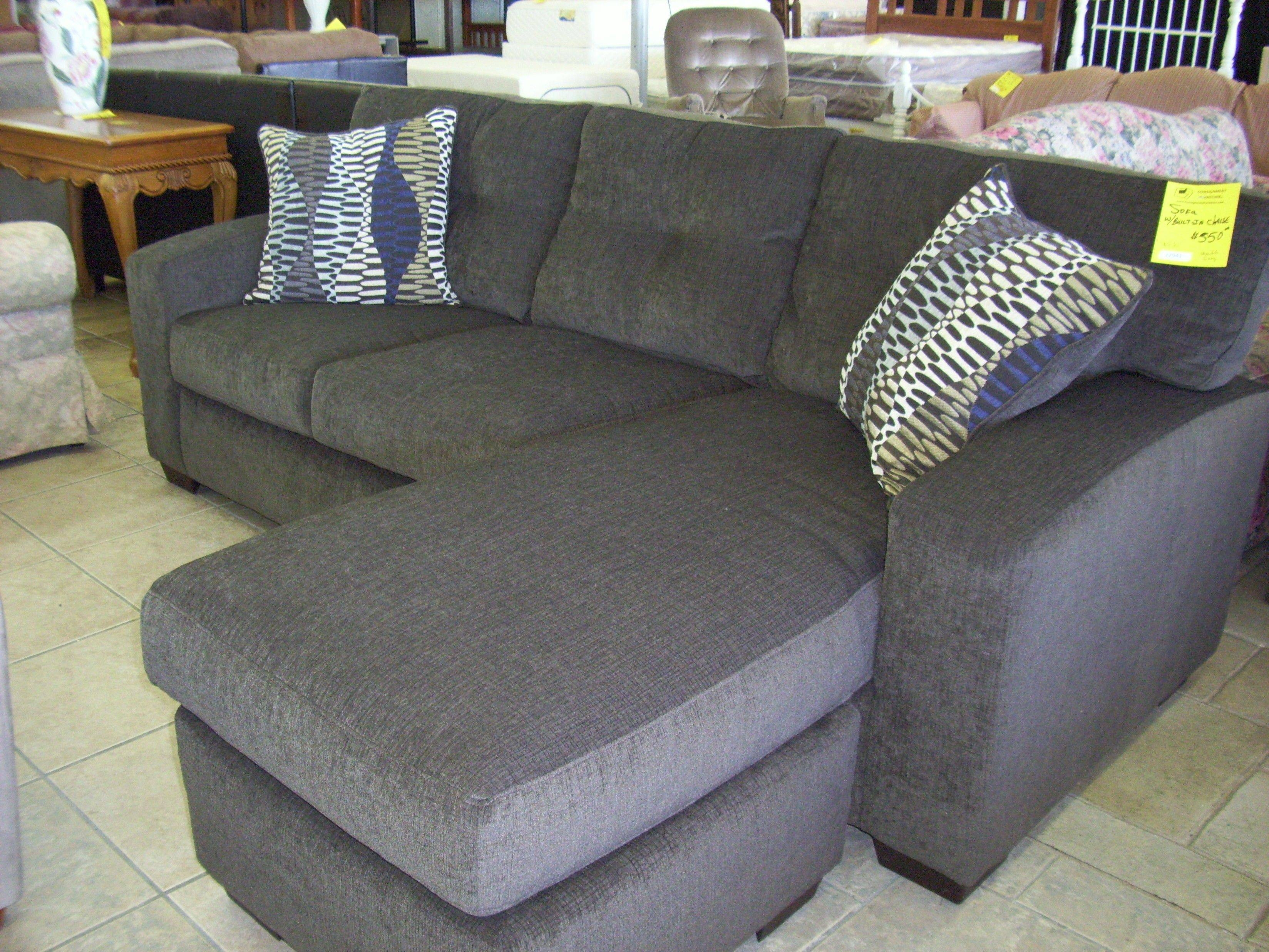 Amazing L Shaped Sectional Sleeper Sofa 29 On Savvy Sleeper Sofas within L Shaped Sectional Sleeper Sofa (Image 2 of 25)