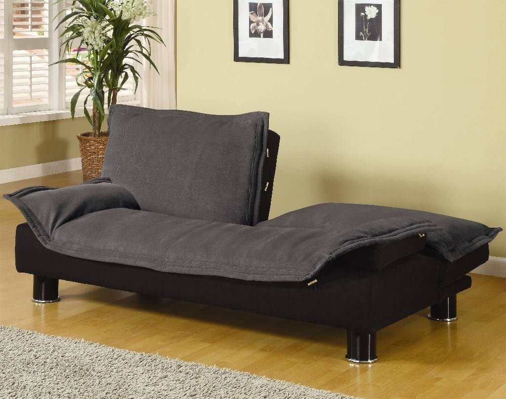 Amazing Most Comfortable Sofa Bed Or Futon You Should with Most Comfortable Sofabed (Image 3 of 30)