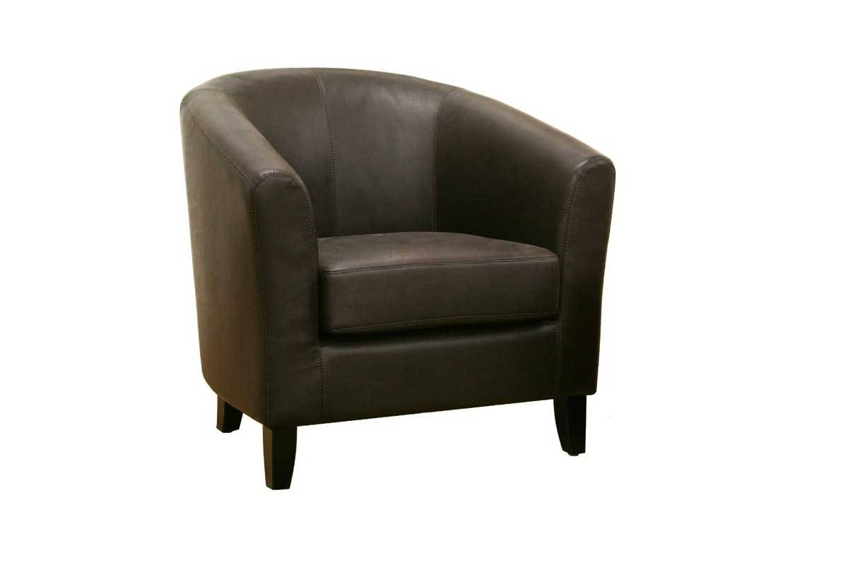 Amazing Round Sofa Chair 53 In Sofas And Couches Set With Round for Chair Sofas (Image 1 of 30)