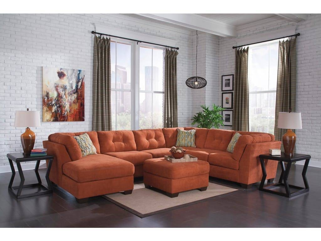 Amazing Sectional Sofas Cincinnati Small Home Decoration Ideas In Sofas Cincinnati (View 4 of 25)