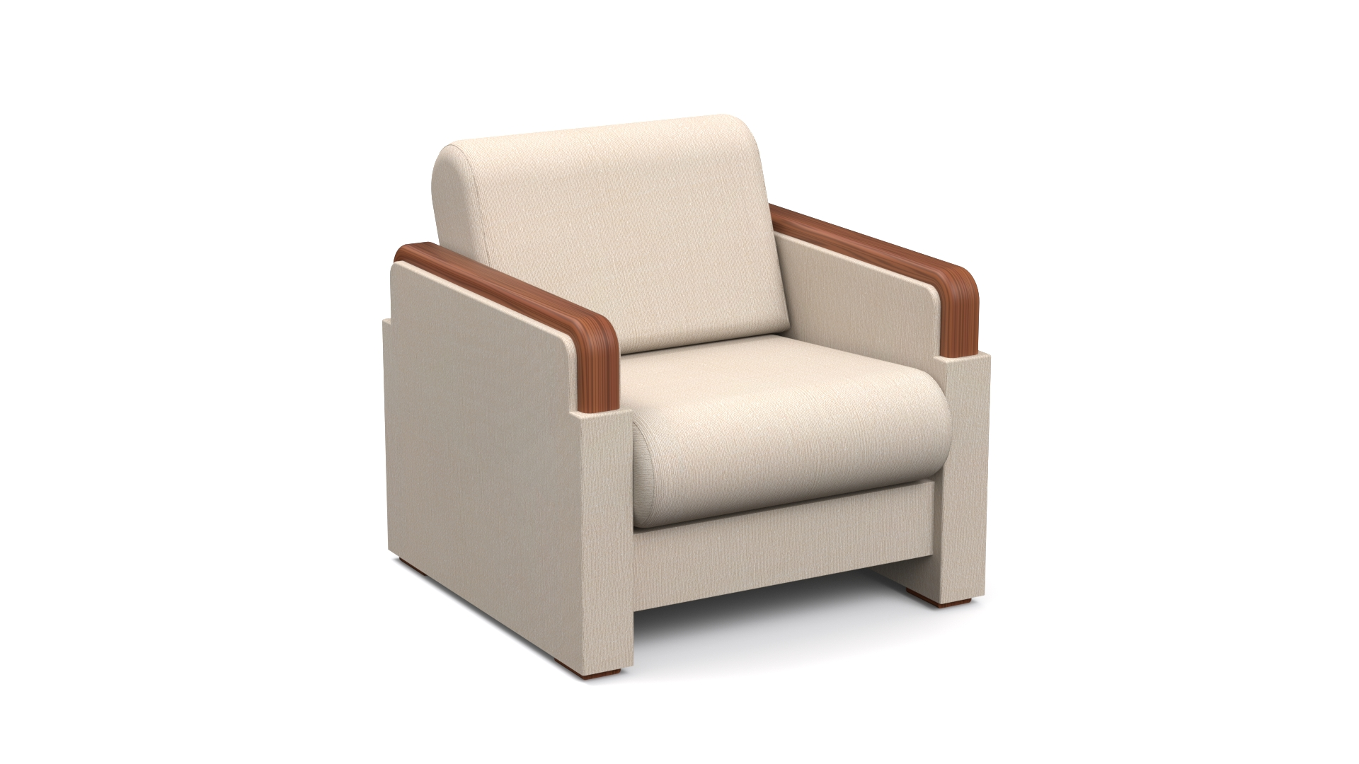 Ambassador Lounge Chair With Bentply Arm Caps L422041 | Blockhouse within Arm Caps for Chairs (Image 1 of 30)