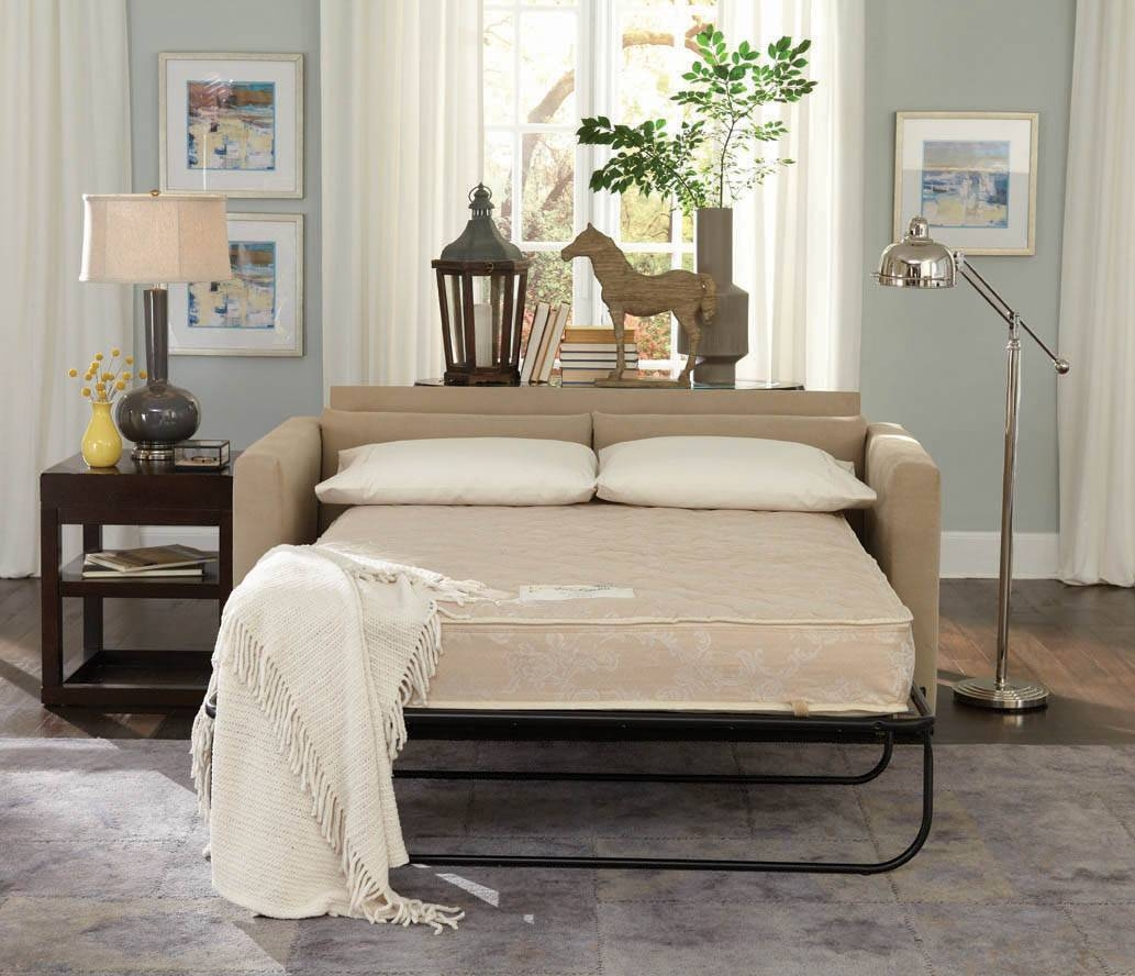 American Furniture Innovator Simplicity Sofas Introduces Pertaining To American Sofa Beds (View 15 of 30)