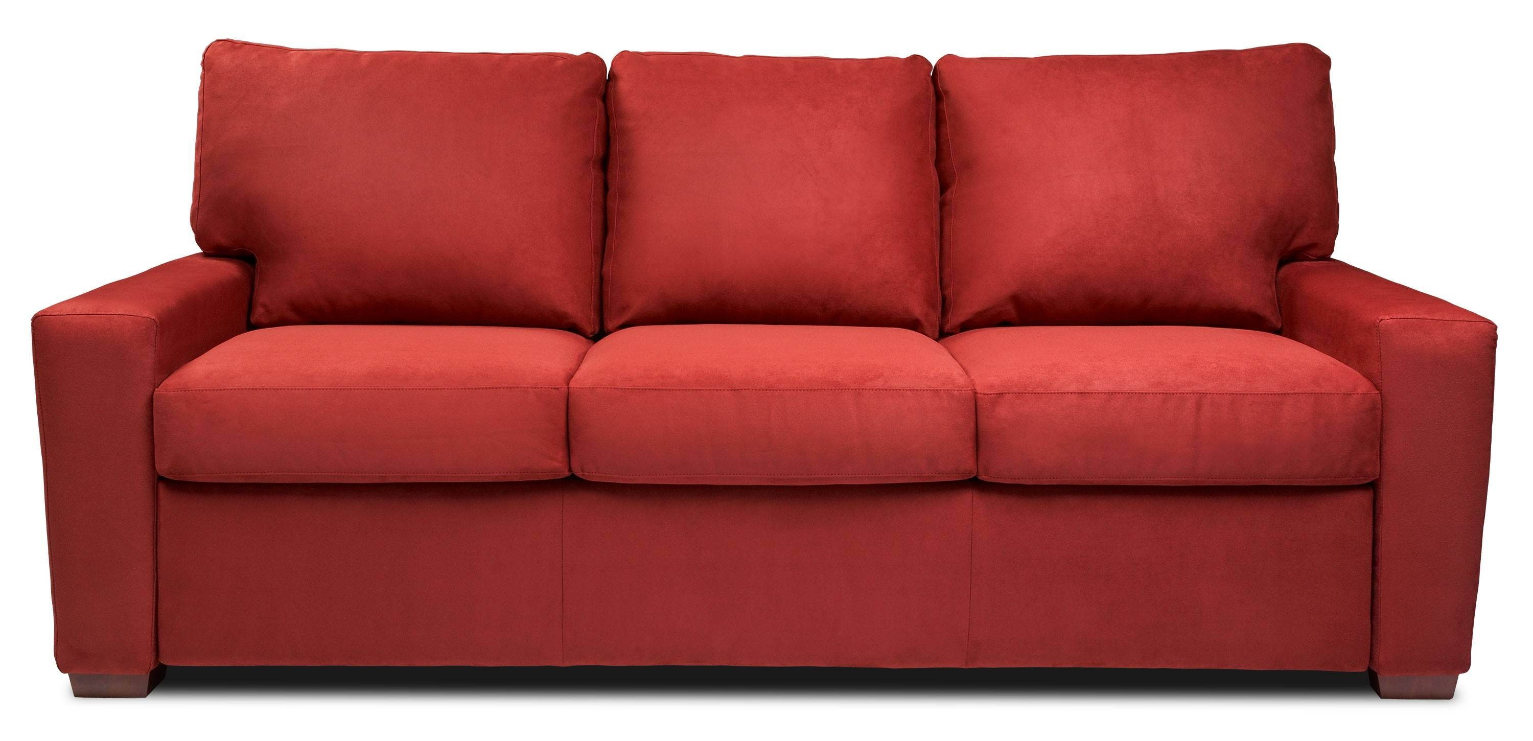 Featured Photo of American Sofa Beds