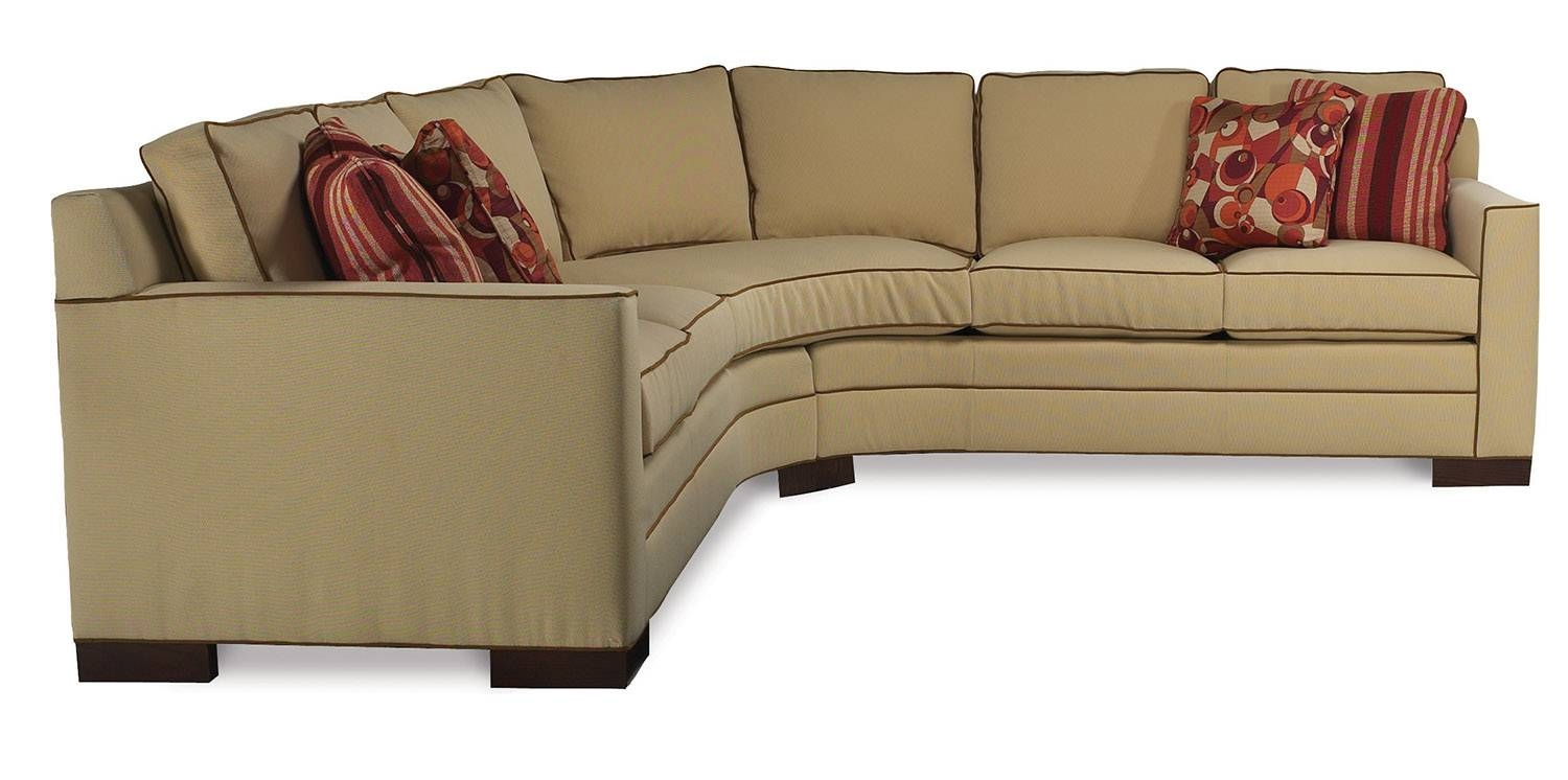 American Made Sectional Sofas - Cleanupflorida regarding American Made Sectional Sofas (Image 7 of 30)