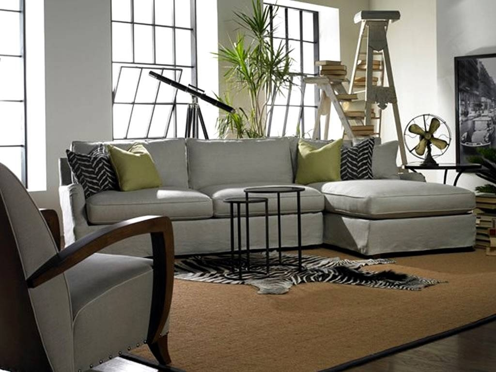 American Made Sectional Sofas - Cleanupflorida with American Made Sectional Sofas (Image 8 of 30)