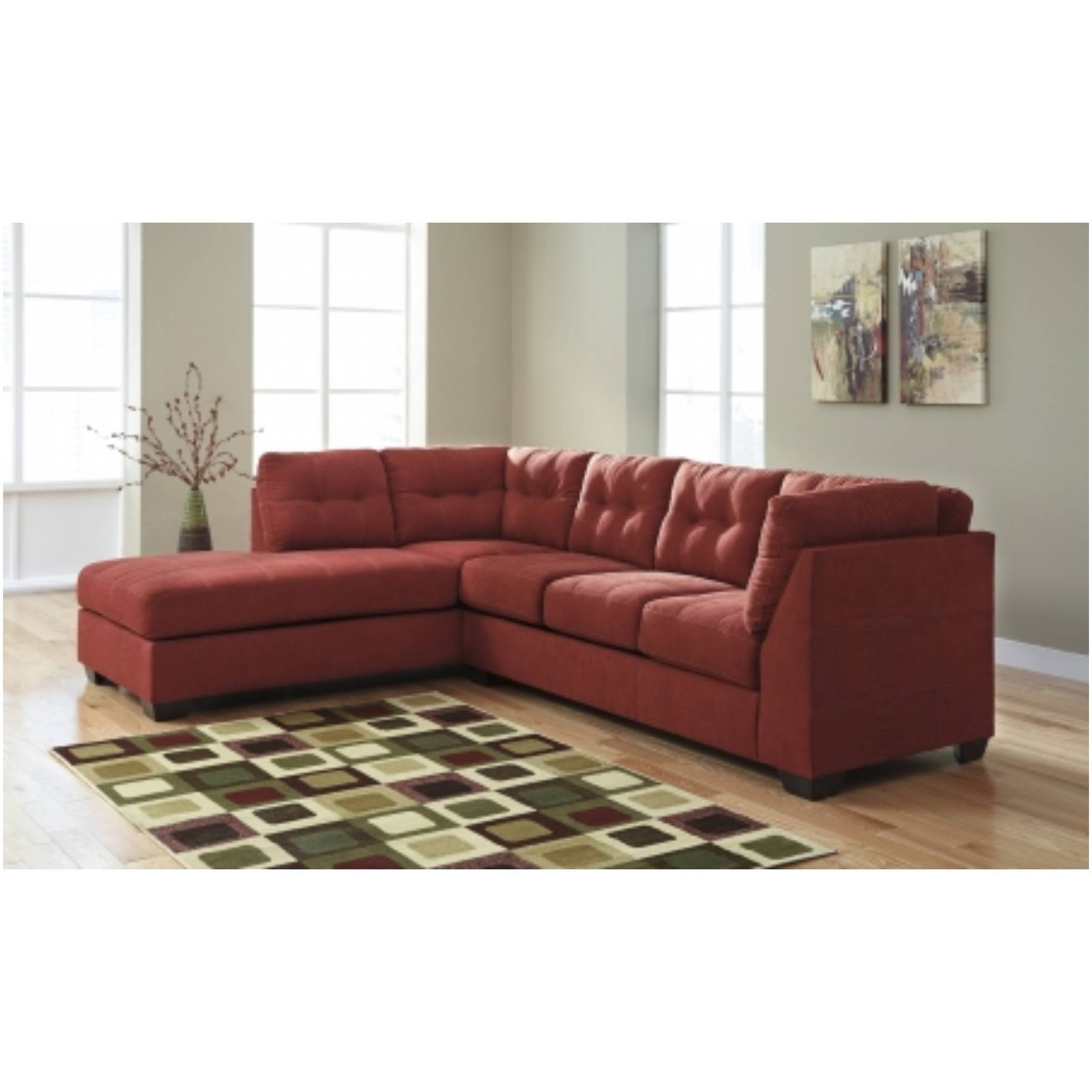 American Made Sectional Sofas - Techieblogie intended for American Made Sectional Sofas (Image 9 of 30)