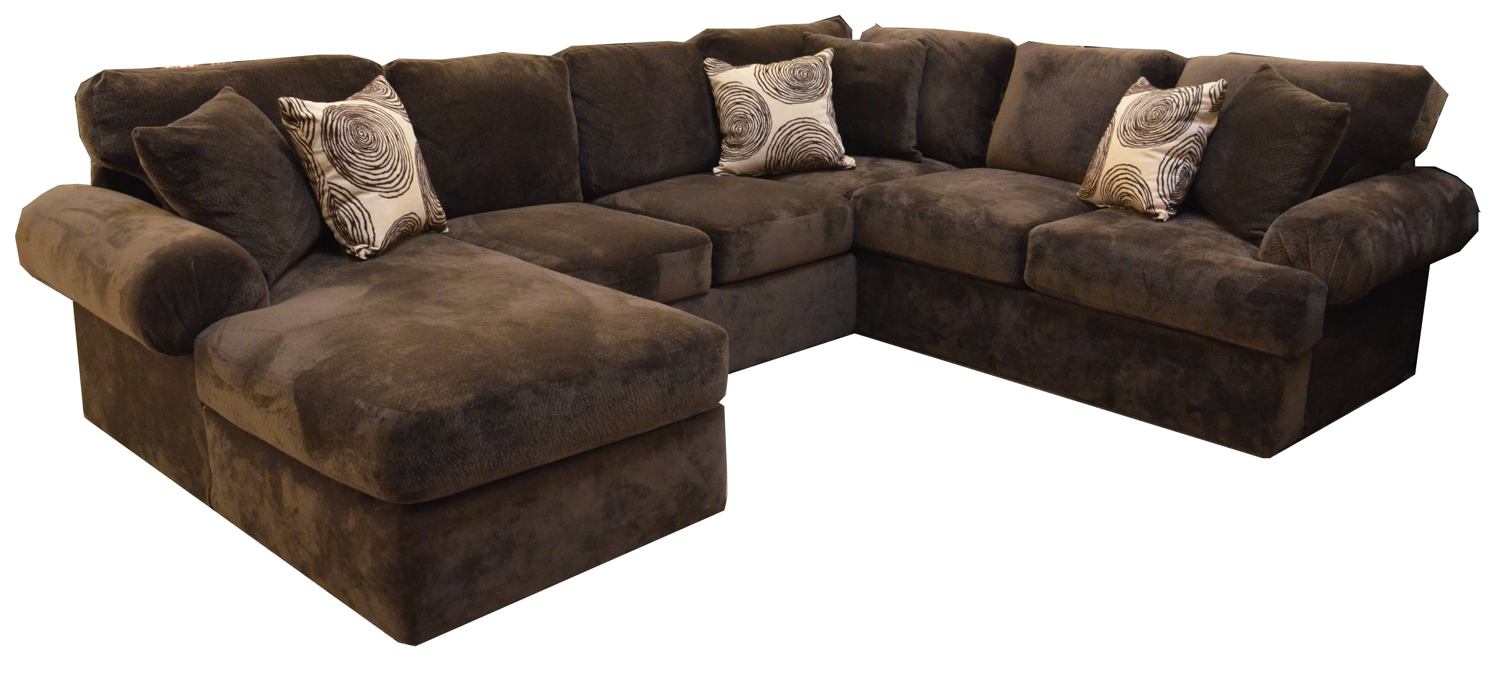 Amusing Bradley Sectional Sofa 77 With Additional Angled Sofa pertaining to Angled Sofa Sectional (Image 4 of 30)