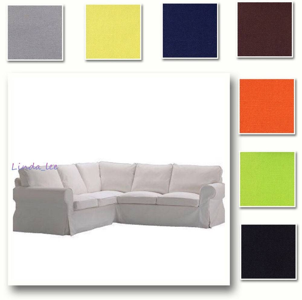 Amusing Sectional Sofa Covers Ikea 30 With Additional Diy intended for Diy Sectional Sofa Frame Plans (Image 2 of 30)