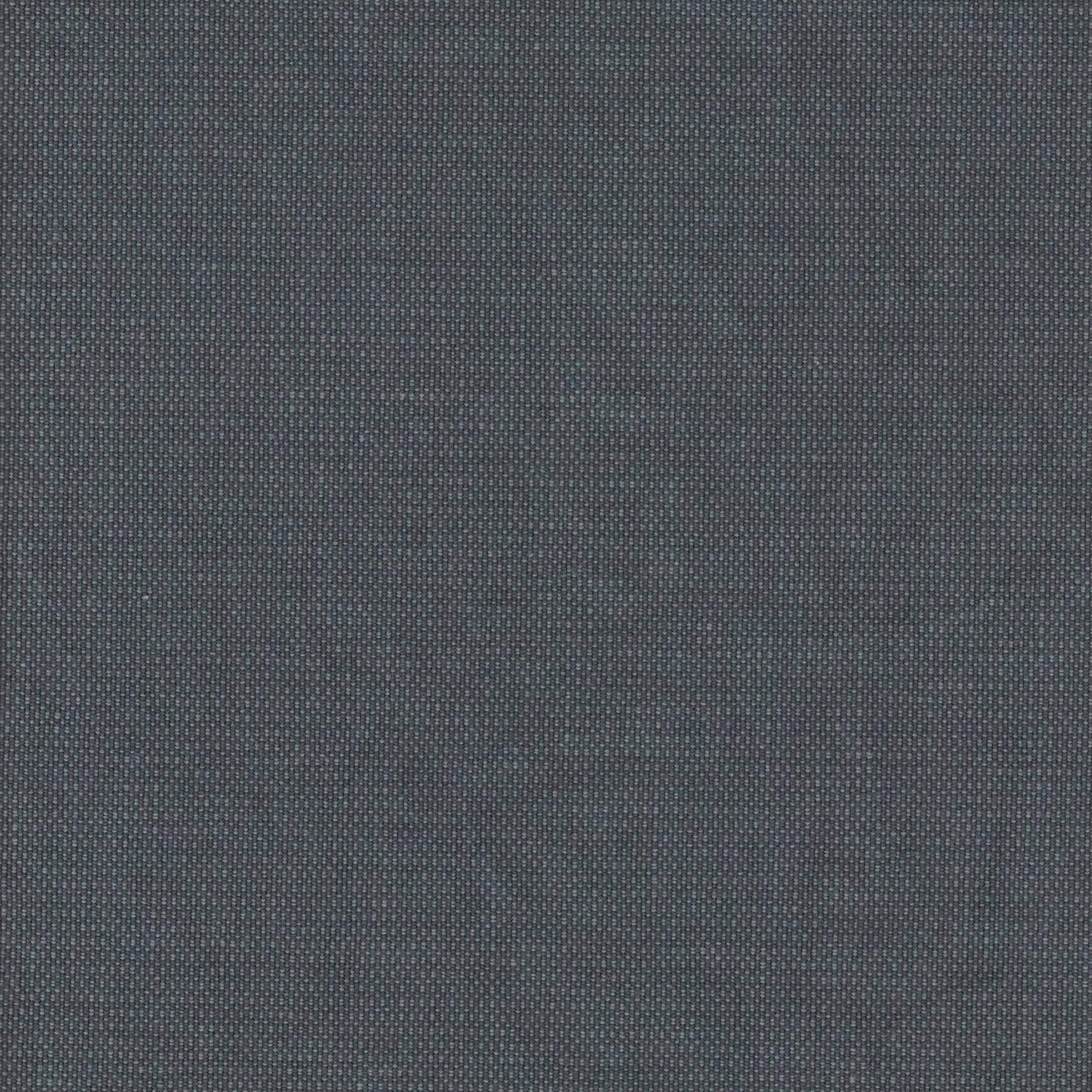 Andre Slipcover Sofa, Dyno White - Fabric - Sofas - Furniture regarding White Fabric Sofas (Image 5 of 30)