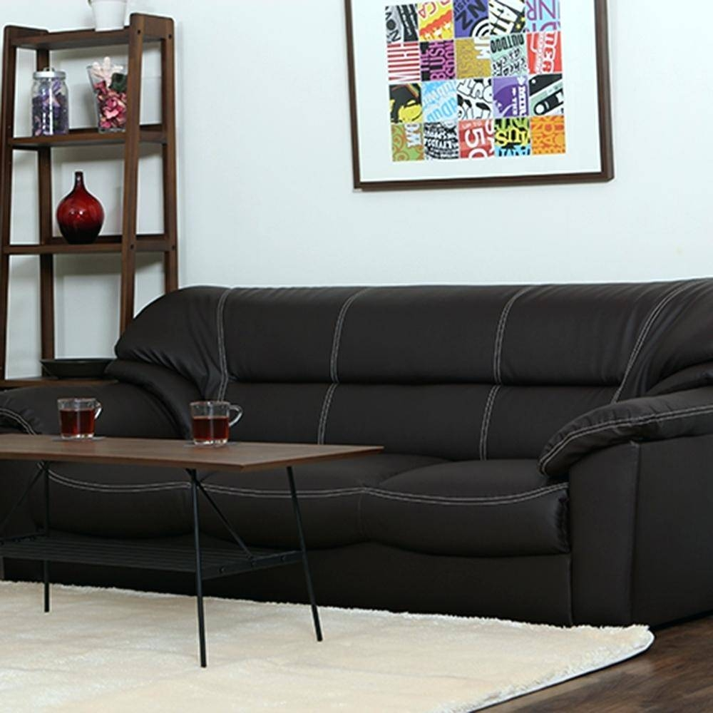 Aniline Leather Sofa Soft Line Sofas Suppliers And Manufacturers pertaining to Aniline Leather Sofas (Image 5 of 30)