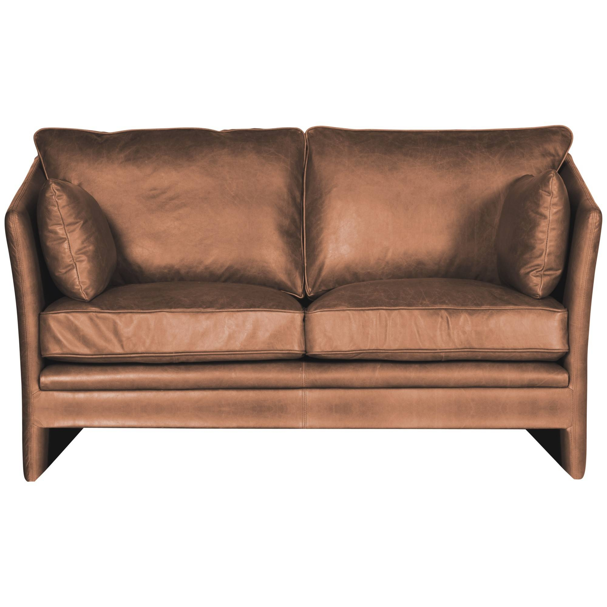 Aniline Leather Sofa With Concept Picture 8045 | Kengire with regard to Aniline Leather Sofas (Image 6 of 30)