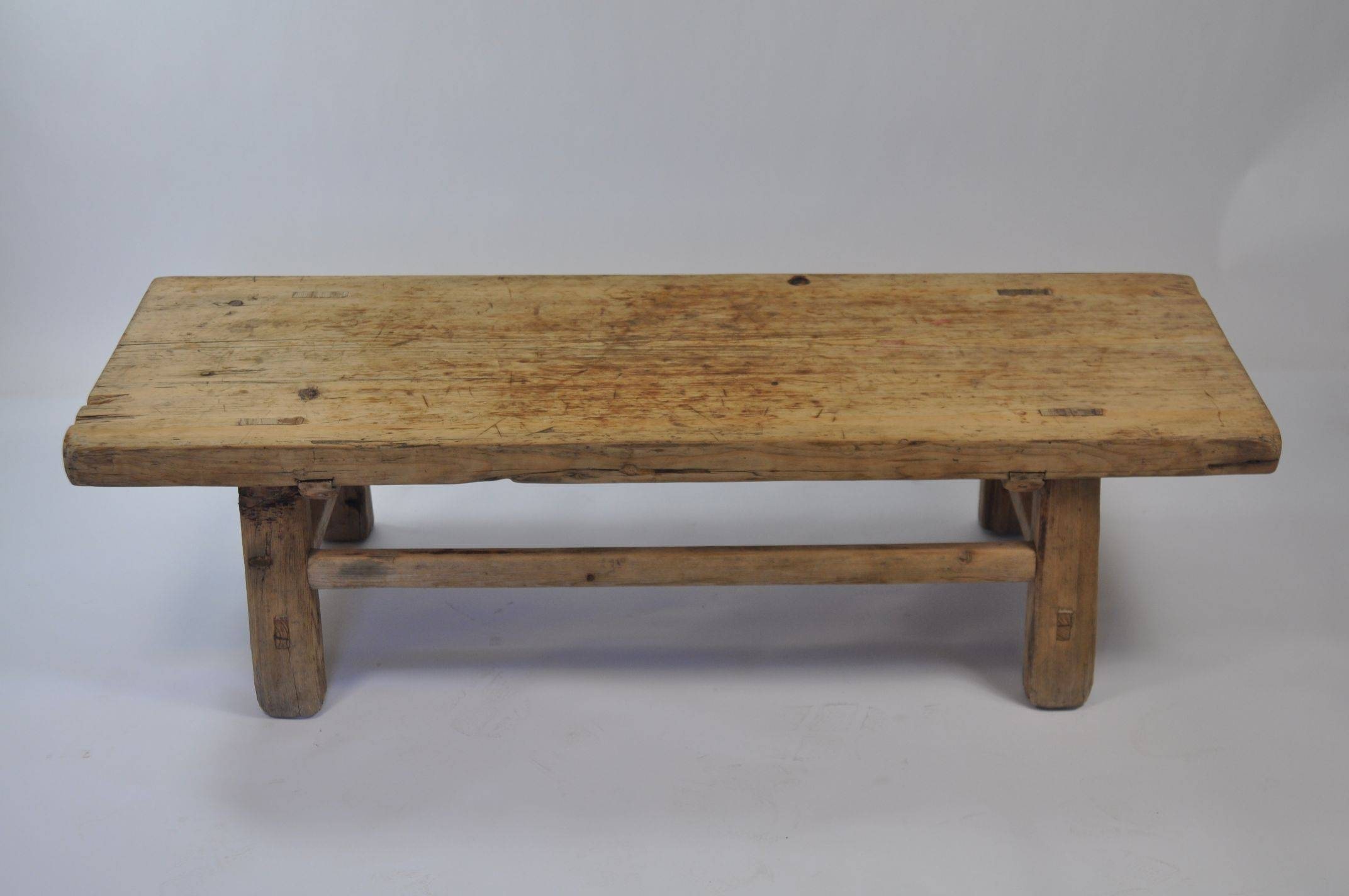 Best ideas of antique pine coffee tables