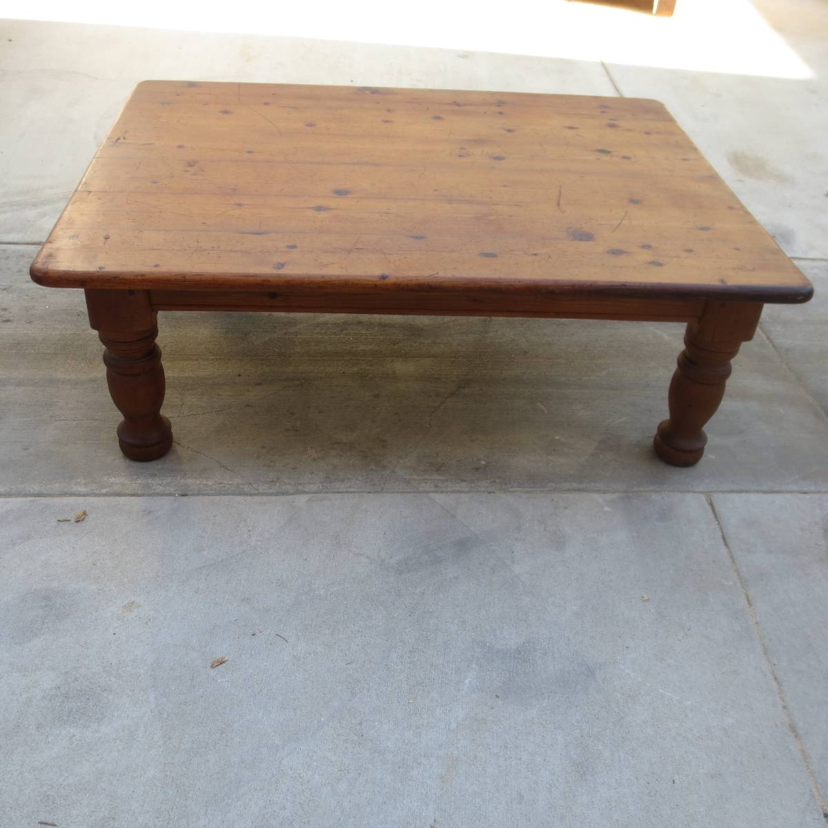 Antique Coffee Tables, Antique Furniture, Antique Coffeetables with Antique Pine Coffee Tables (Image 6 of 30)
