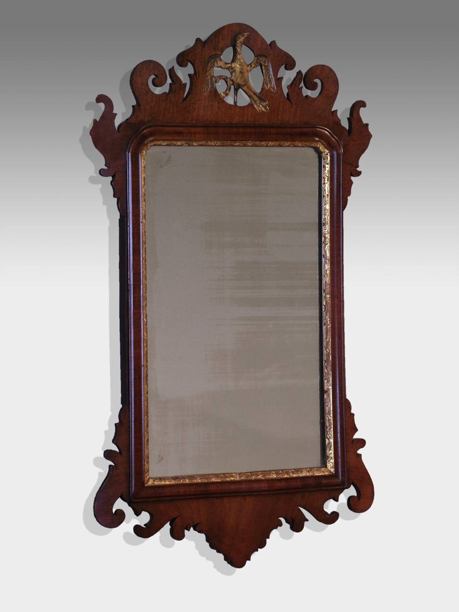 Antique Mirrors Wall Images - Reverse Search inside Old Fashioned Mirrors (Image 8 of 25)