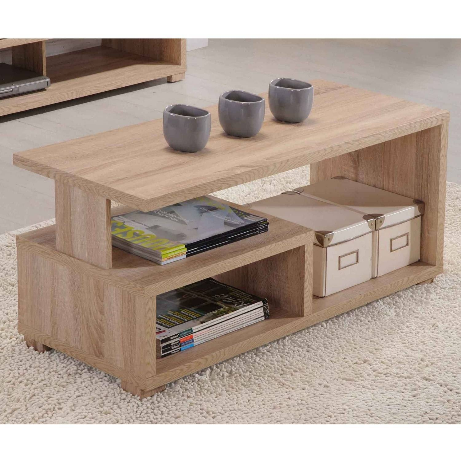 Apollo Coffee Table intended for Range Coffee Tables (Image 1 of 30)