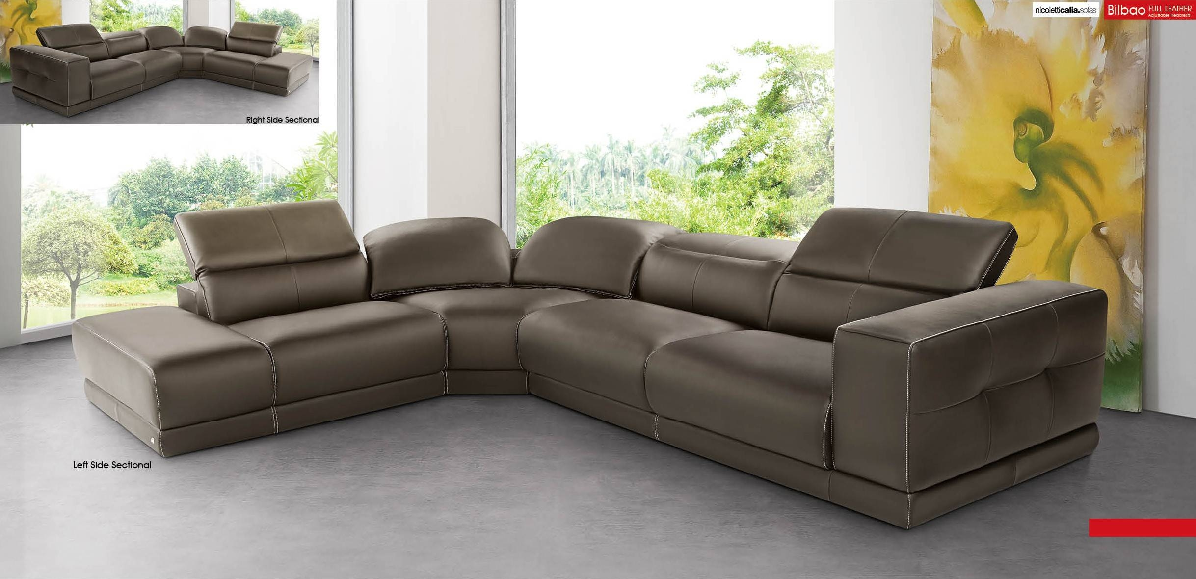 Appealing Sectional Sofas Cheap Prices 90 With Additional within Sofas Cheap Prices (Image 4 of 30)