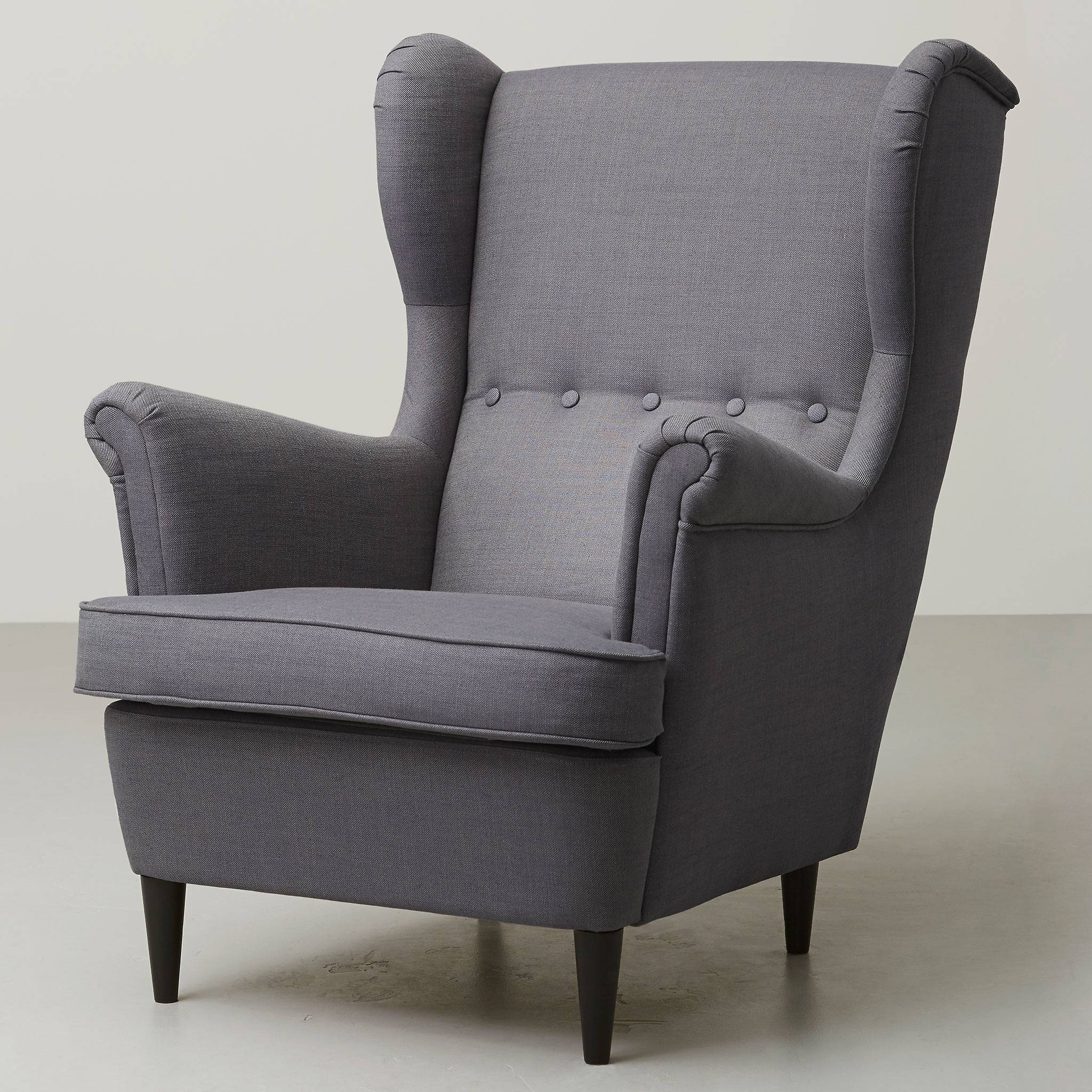 Armchairs & Recliner Chairs | Ikea pertaining to Small Armchairs (Image 5 of 30)