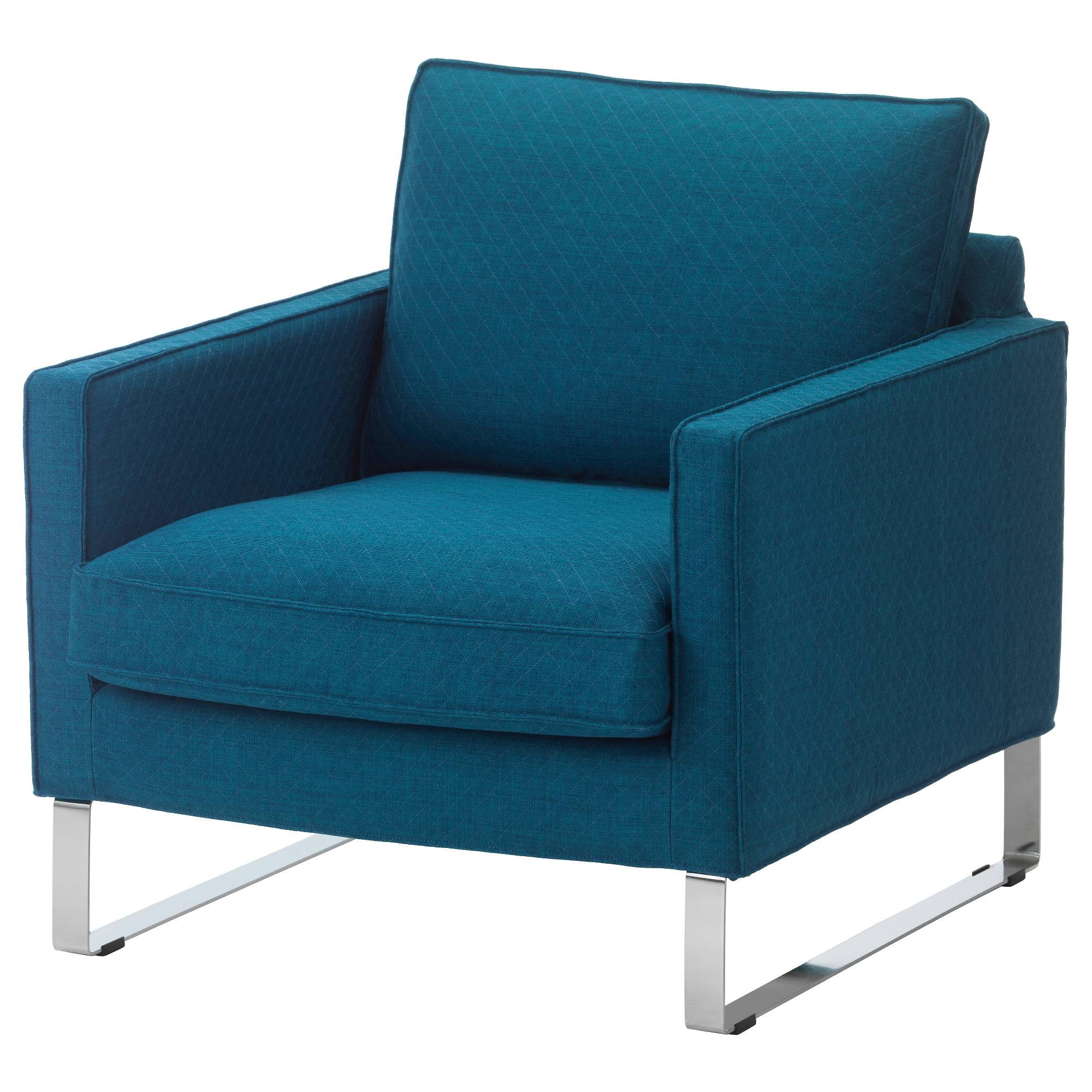 Armchairs - Traditional & Modern - Ikea for Spinning Sofa Chairs (Image 1 of 30)