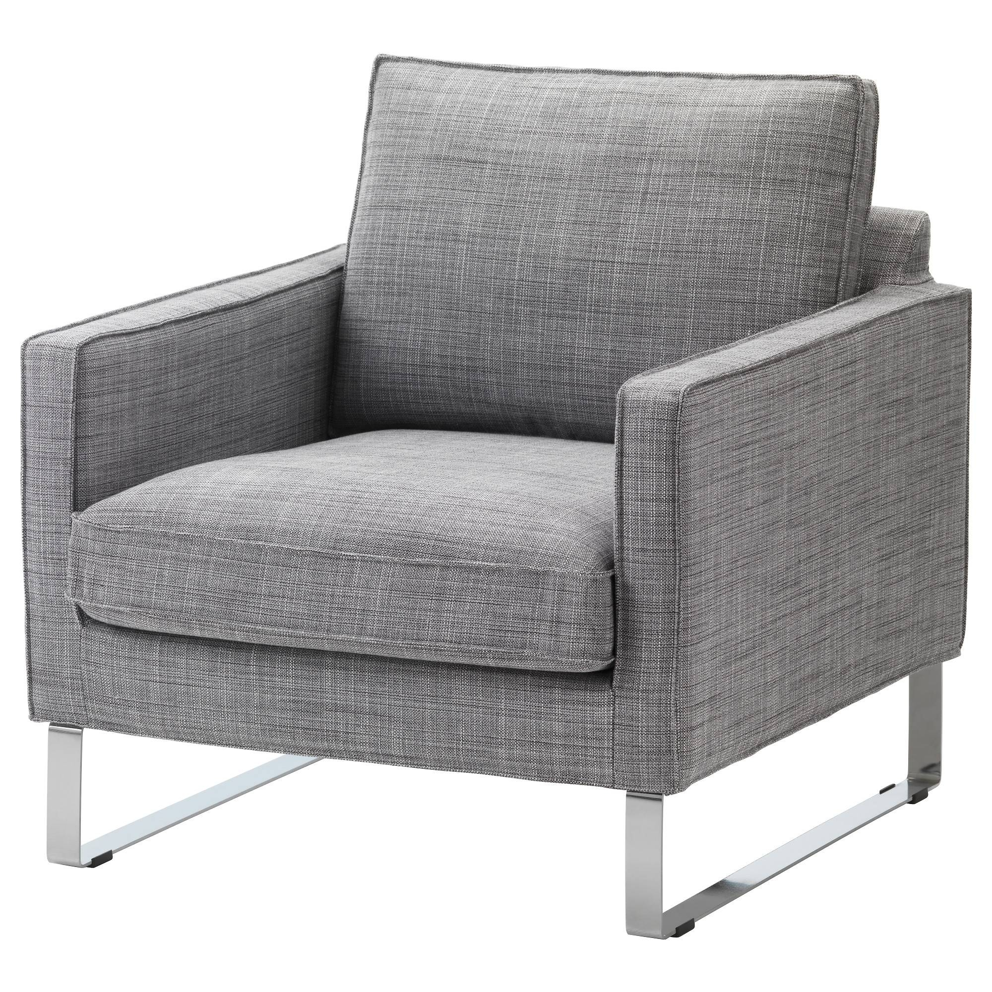 Armchairs - Traditional & Modern - Ikea regarding Spinning Sofa Chairs (Image 2 of 30)