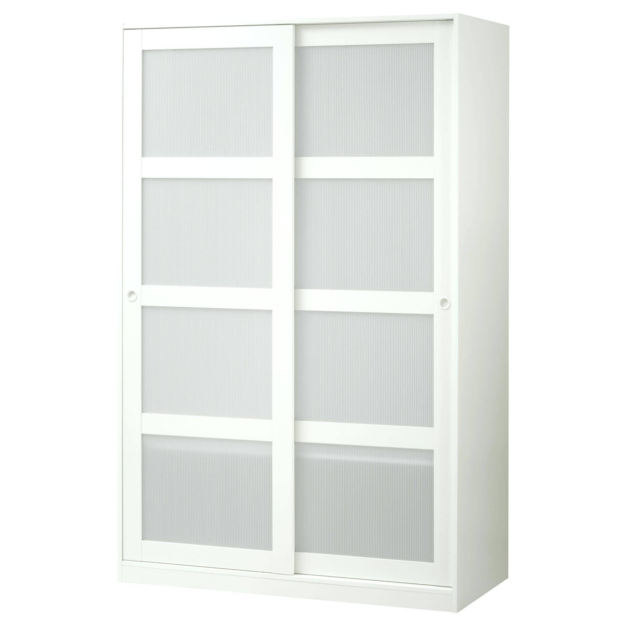Armoire Wardrobe Closet – Aminitasatori within Cheap White Wardrobes (Image 1 of 15)