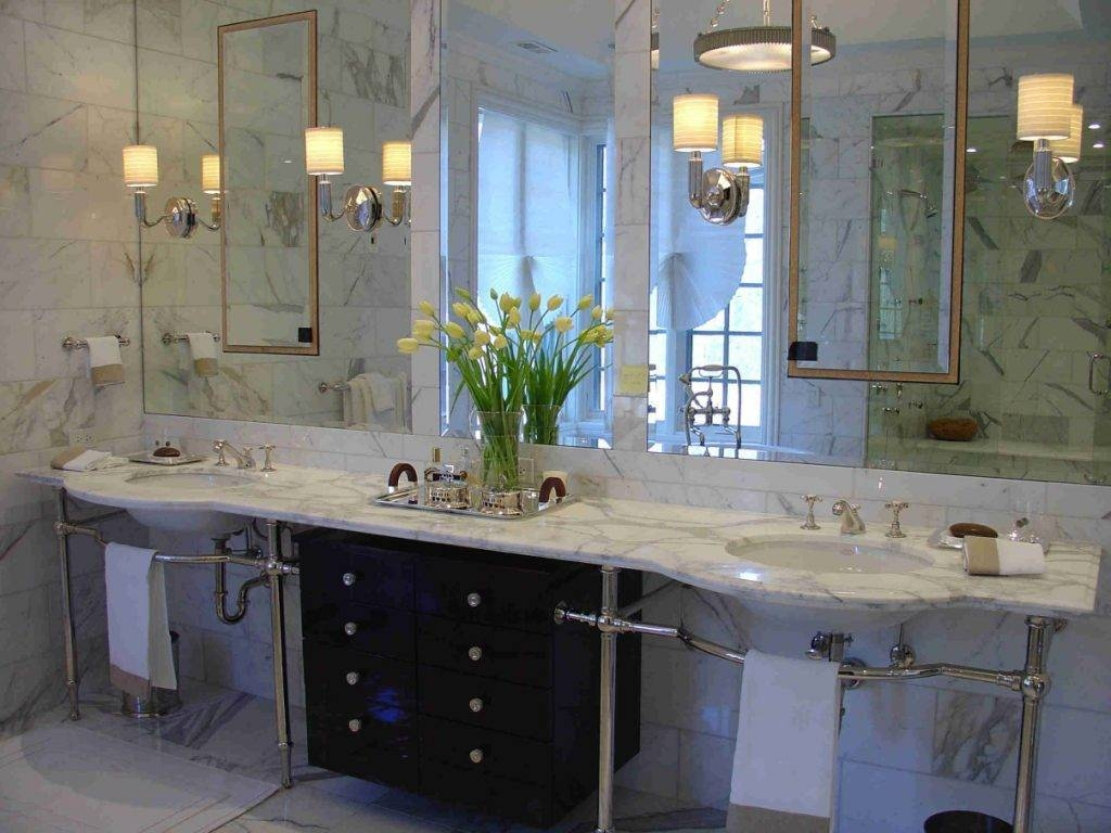 Art Deco Bathroom Mirror 55 Beautiful Decoration Also Art Deco for Deco Bathroom Mirrors (Image 2 of 25)