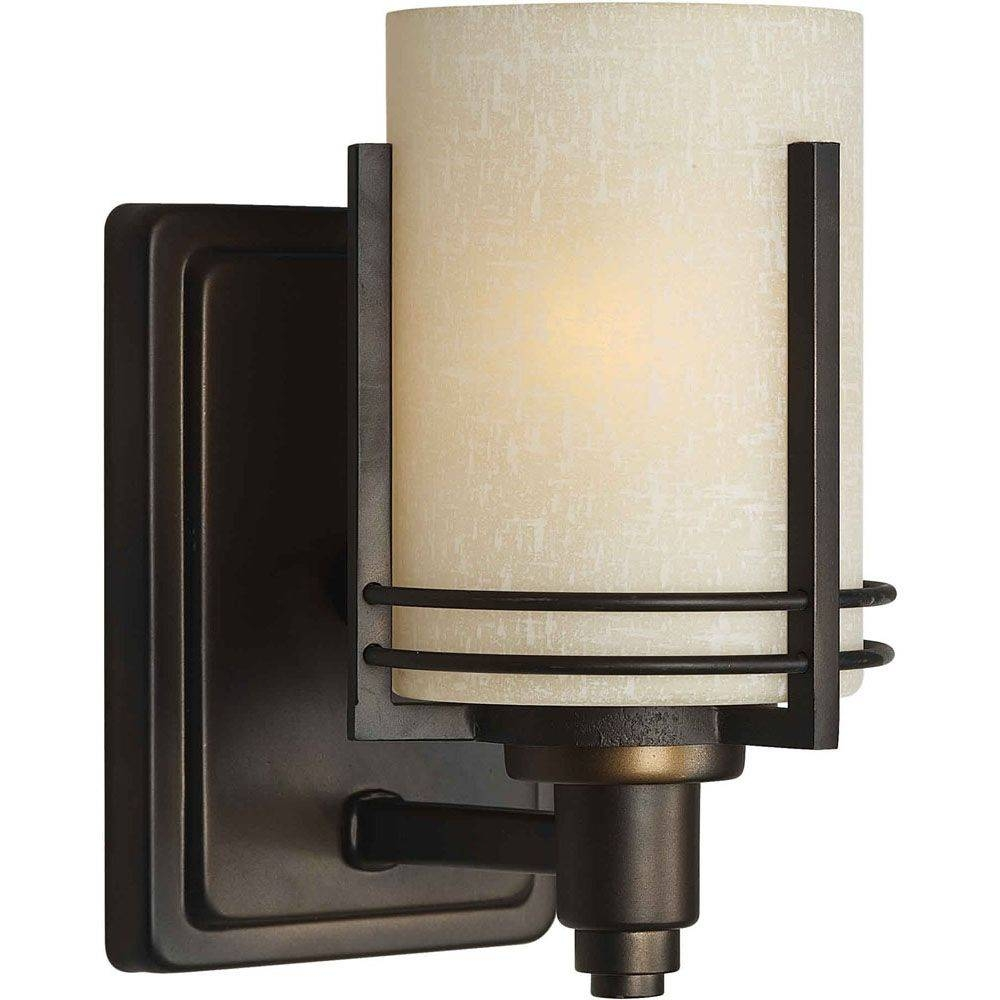 Art Deco Lighting Fixtures - Things That Can Maximize Your Art with Art Deco Style Bathroom Mirrors (Image 13 of 25)