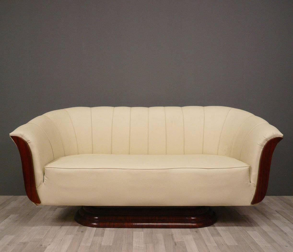 Art Deco Sofa - Art Deco Furniture for Art Deco Sofa and Chairs (Image 5 of 15)