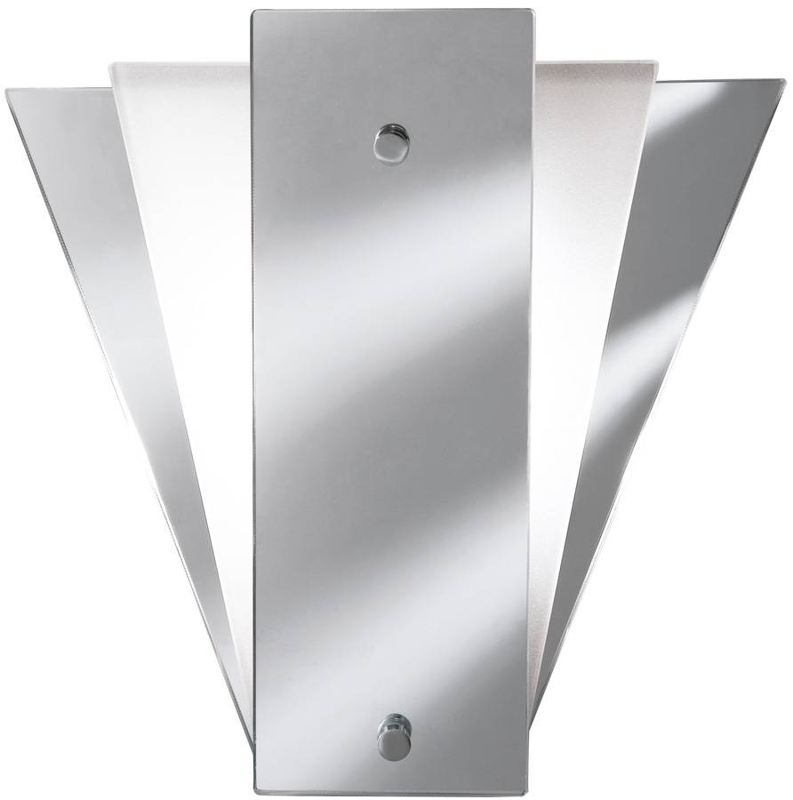 Art Deco Style Wall Lights Is One The Best Product To Decorate The in Art Nouveau Wall Mirrors (Image 9 of 25)