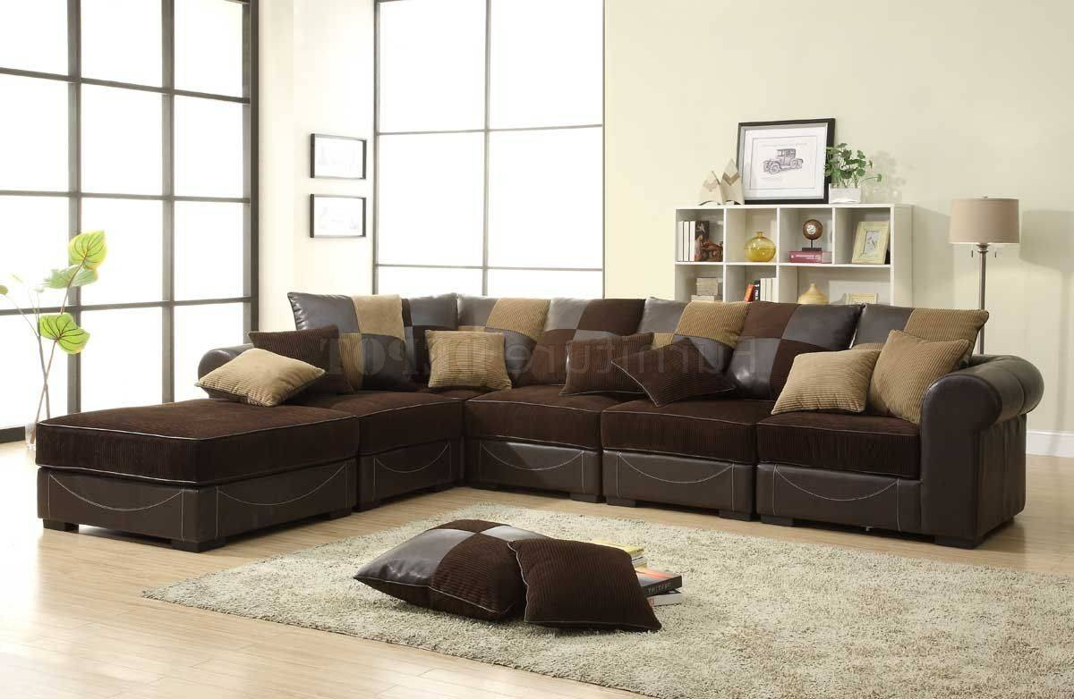 Articles With Living Room Sofas For Sale Tag: Leather Living Room within Living Room Sofas (Image 3 of 30)