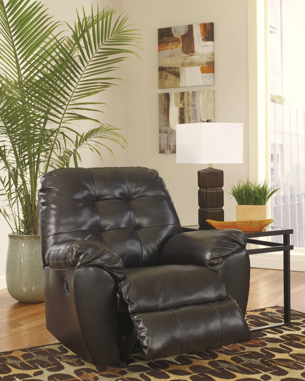 Ashley Furniture Leather Sectionals, Ashley Furniture Sofa throughout Ashley Tufted Sofa (Image 3 of 30)