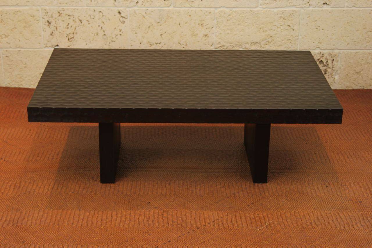 Asian Styles Of Japanese Coffee Table  Japanese Coffee Table With  regarding Low Japanese Style Coffee