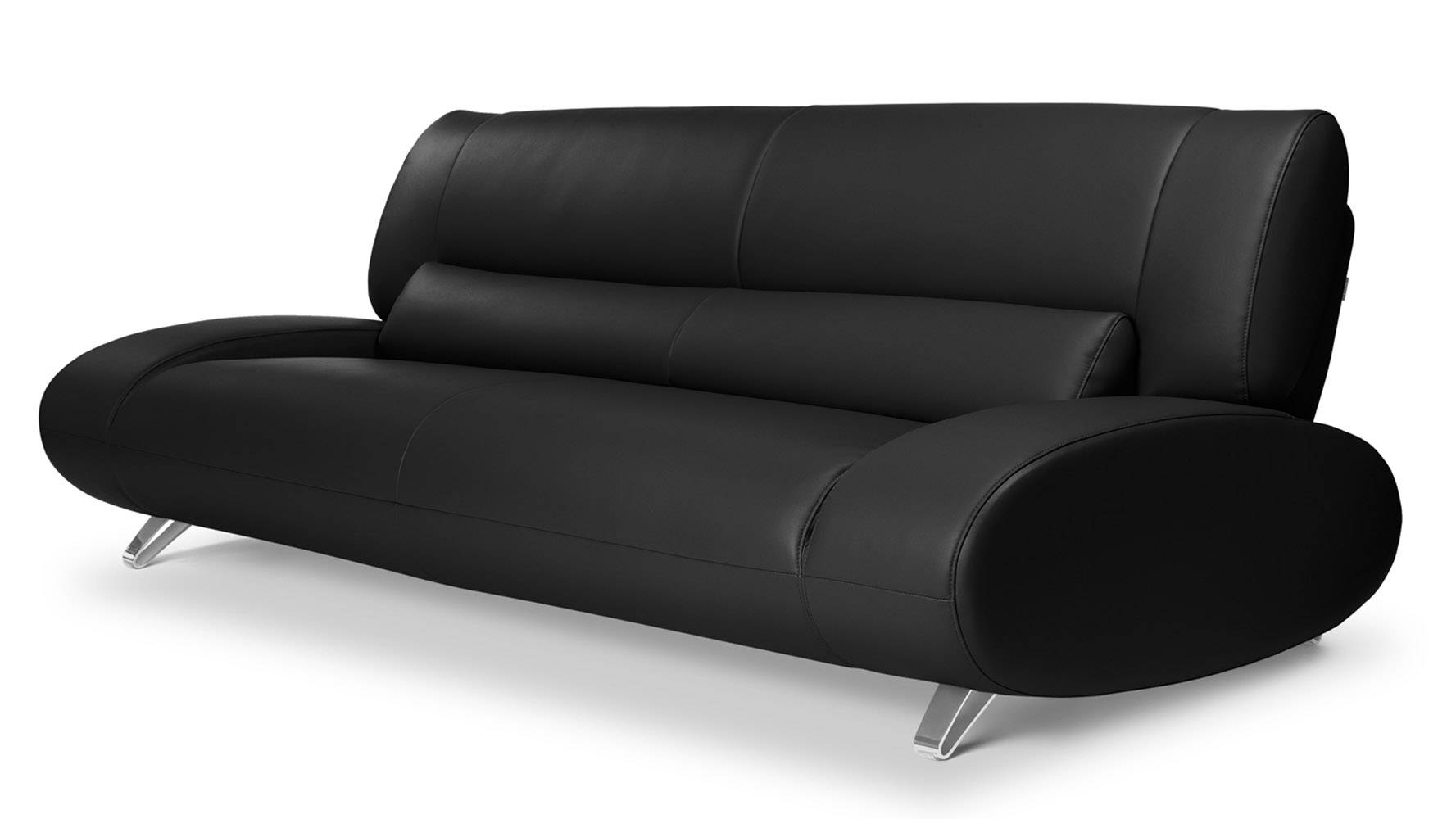 Aspen Group | Zuri Furniture for Aspen Leather Sofas (Image 6 of 30)