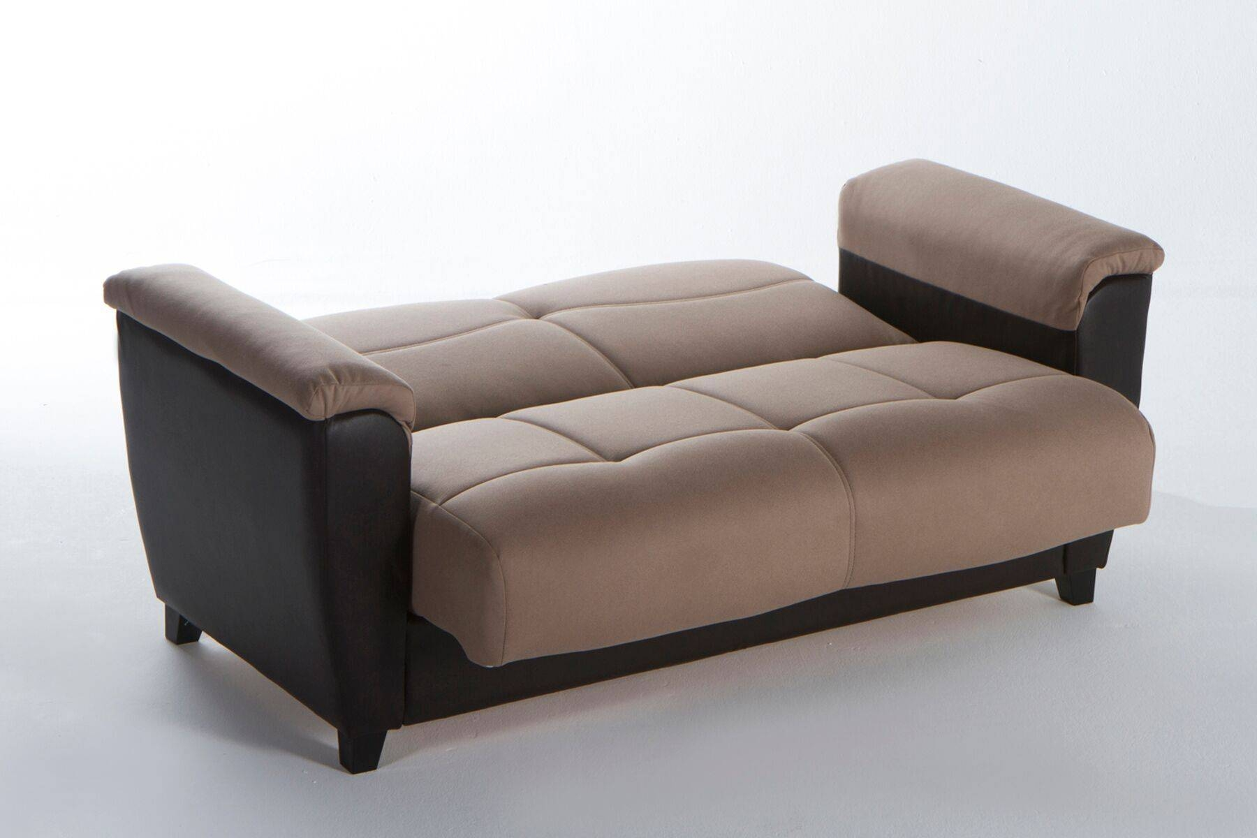 Aspen Milano Vizon Sofa Su-Aspen Sunset Furniture Fabric Sofas At with Aspen Leather Sofas (Image 12 of 30)