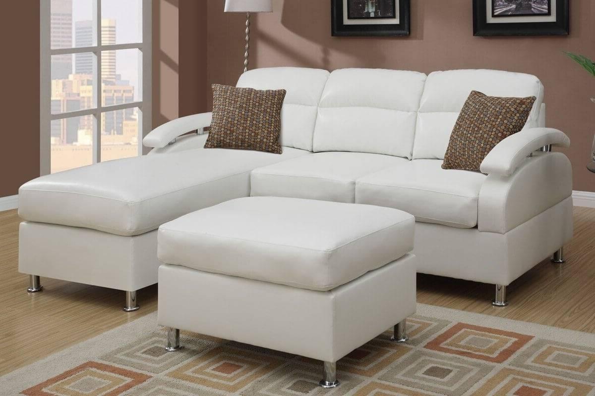 Astonishing 10 Foot Sectional Sofa 58 On Ikea Sleeper Sofa With Within 10 Foot Sectional Sofa (View 11 of 30)