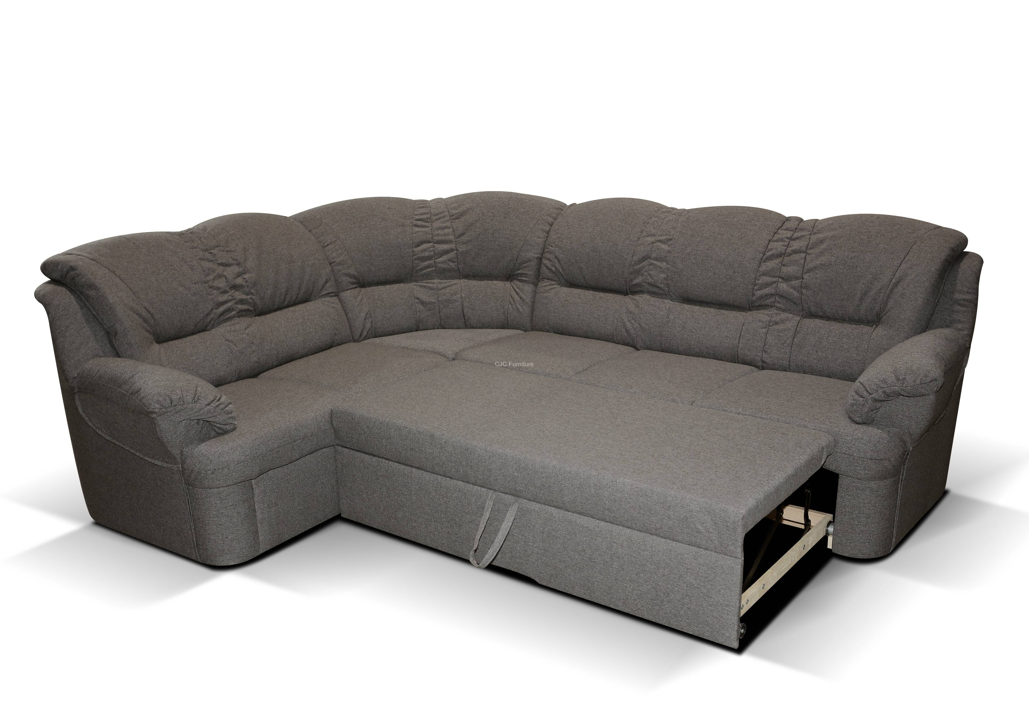 Astonishing Cheap Corner Sofa Bed Uk 82 In Innovative Sofa Beds intended for Cheap Corner Sofa (Image 3 of 30)