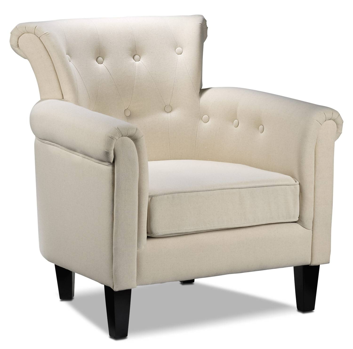 Astonishing Decorative Accent Chairs Furniture Small Accent Chairs inside Accent Sofa Chairs (Image 9 of 30)