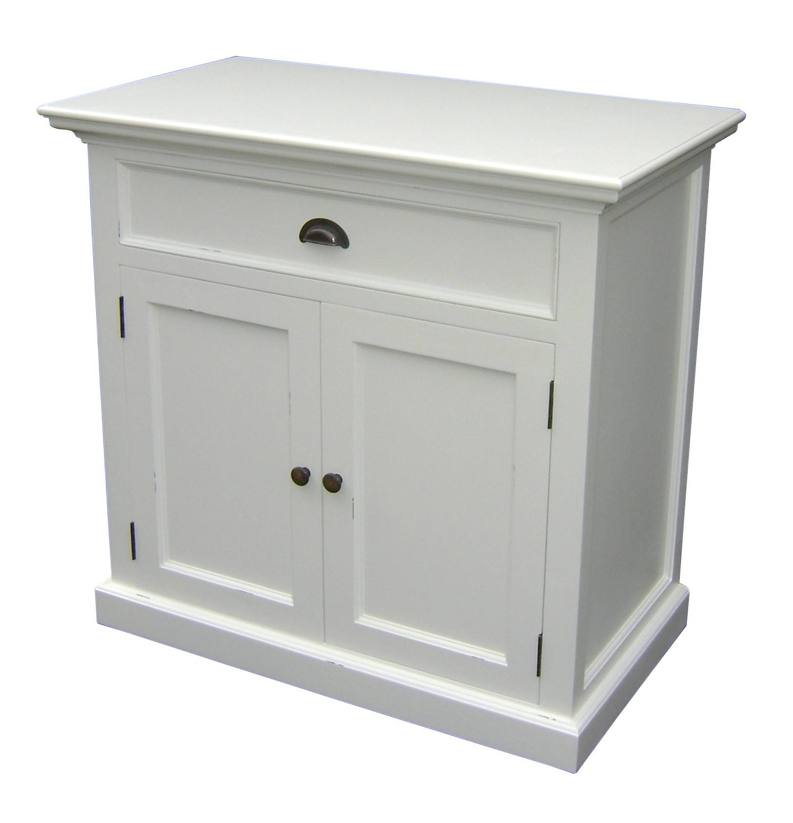 Astonishing Small Dining Room Sideboard Contemporary - 3D House within Narrow White Sideboards (Image 2 of 30)