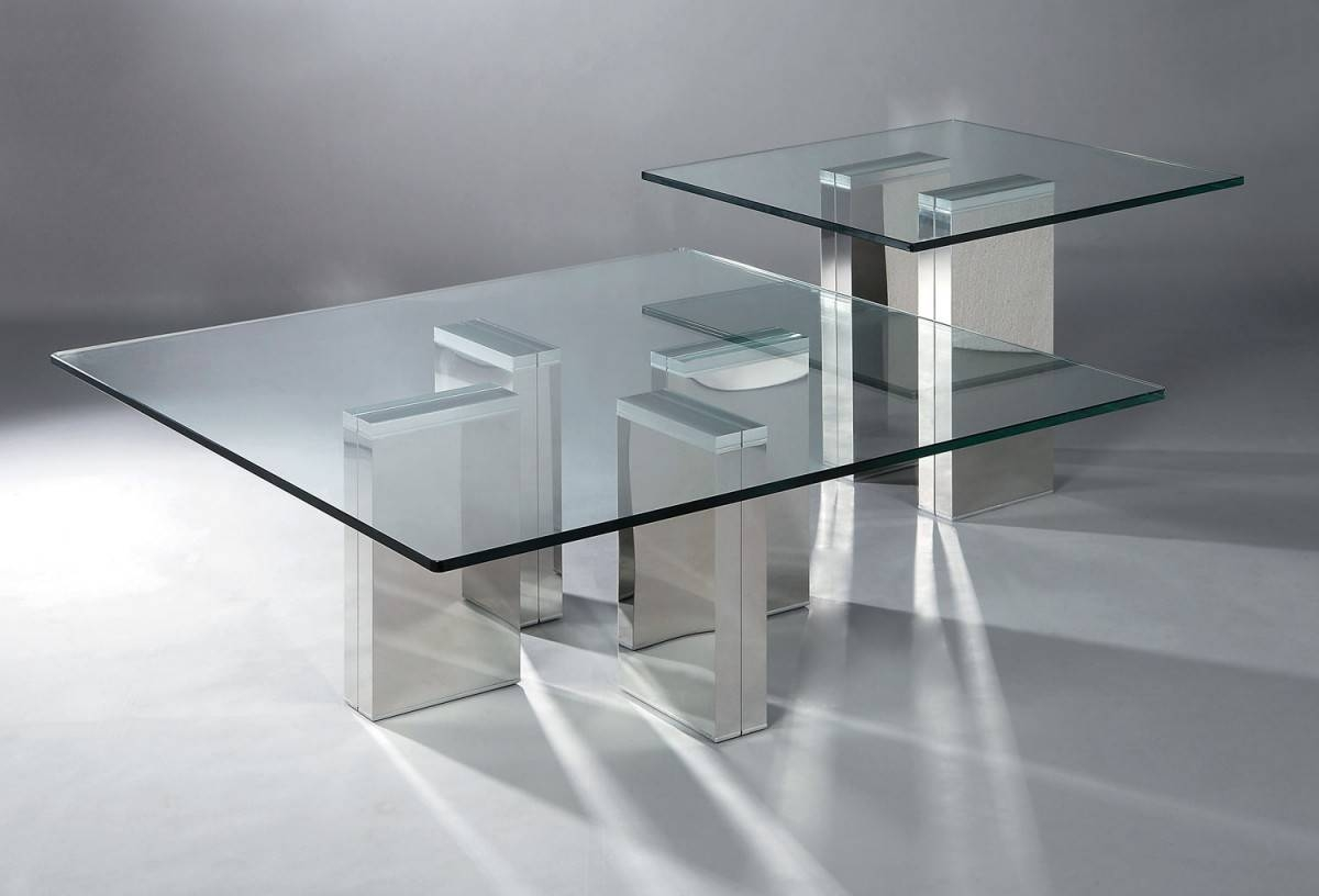 Astounding Glass Coffee Tables Design – Modern Coffee Table with regard to Modern Glass Coffee Tables (Image 1 of 30)