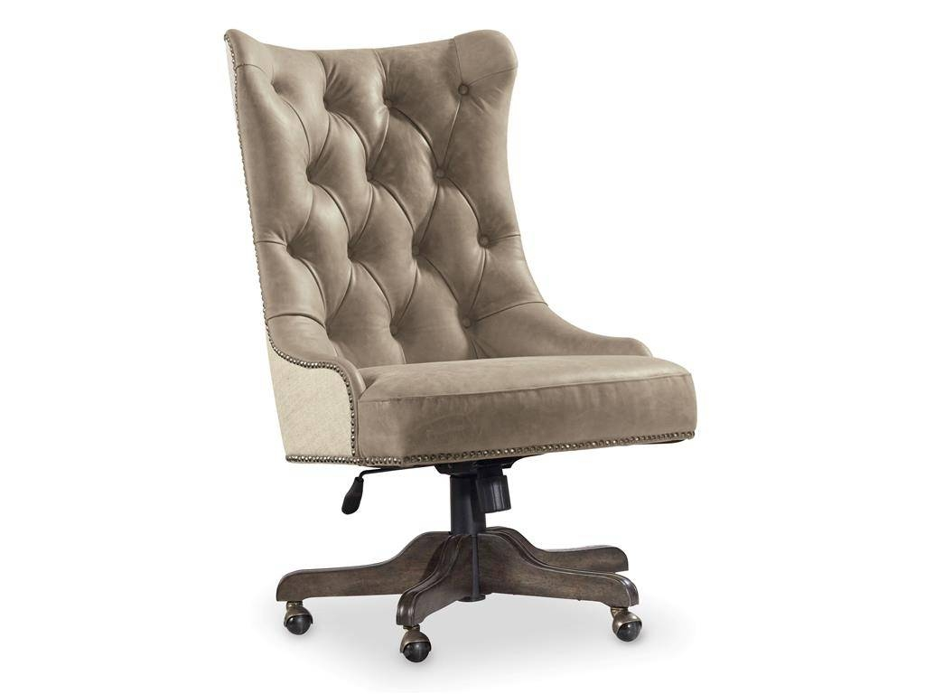 Attractive Home Office Desk Chairs Desk Chairs Office Landing Page pertaining to Sofa Desk Chairs (Image 1 of 15)