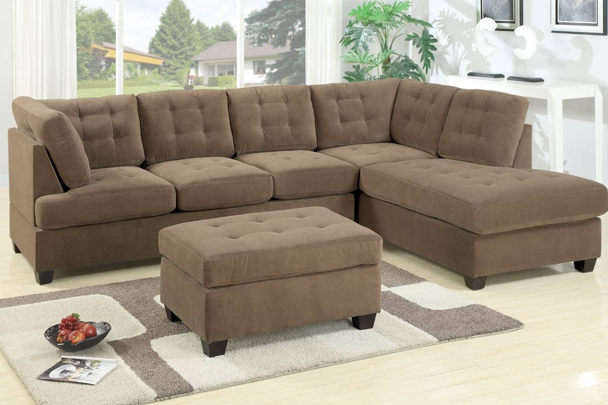 Ava Furniture Houston - Cheap Discount Comforter Furniture In throughout Houston Sectional Sofa (Image 2 of 25)
