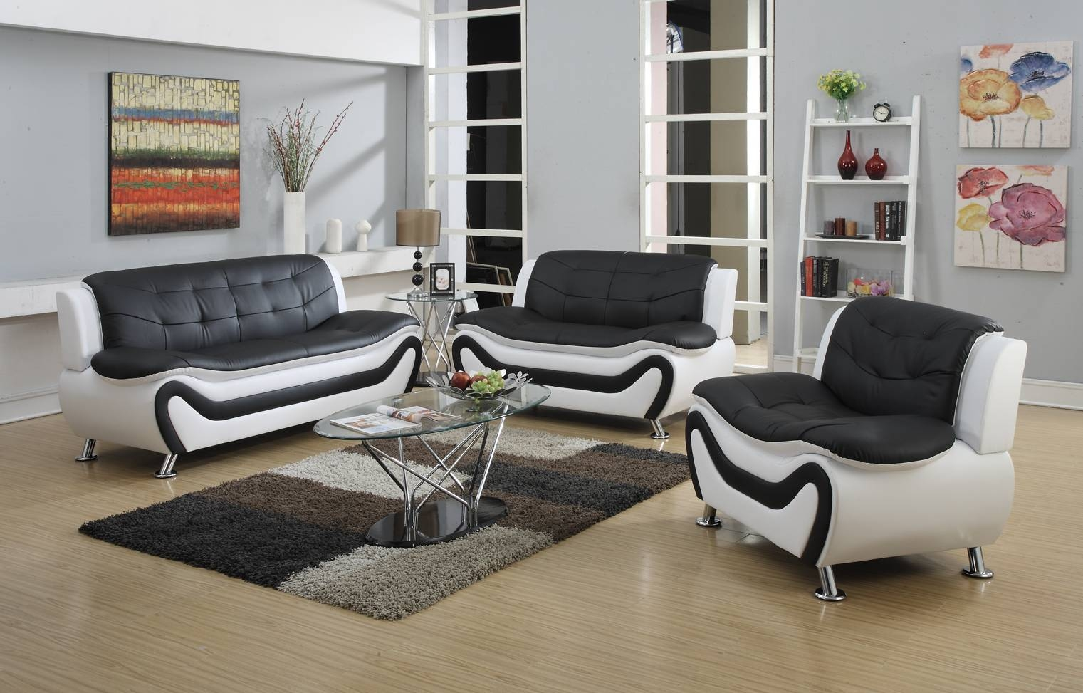 Ava Furniture Houston - Cheap Discount Contemporary Furniture In intended for Cheap Sofas Houston (Image 2 of 30)