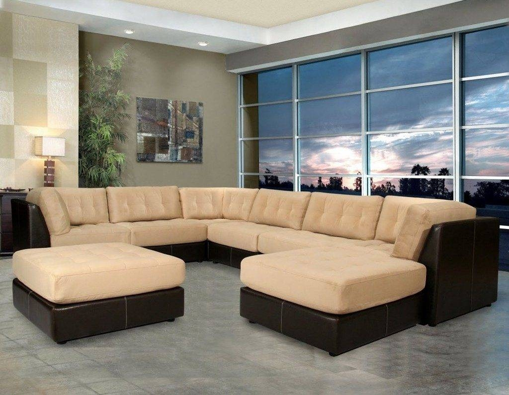 Awesome Most Comfortable Sectional Sofas 52 About Remodel Albany within Albany Industries Sectional Sofa (Image 18 of 30)