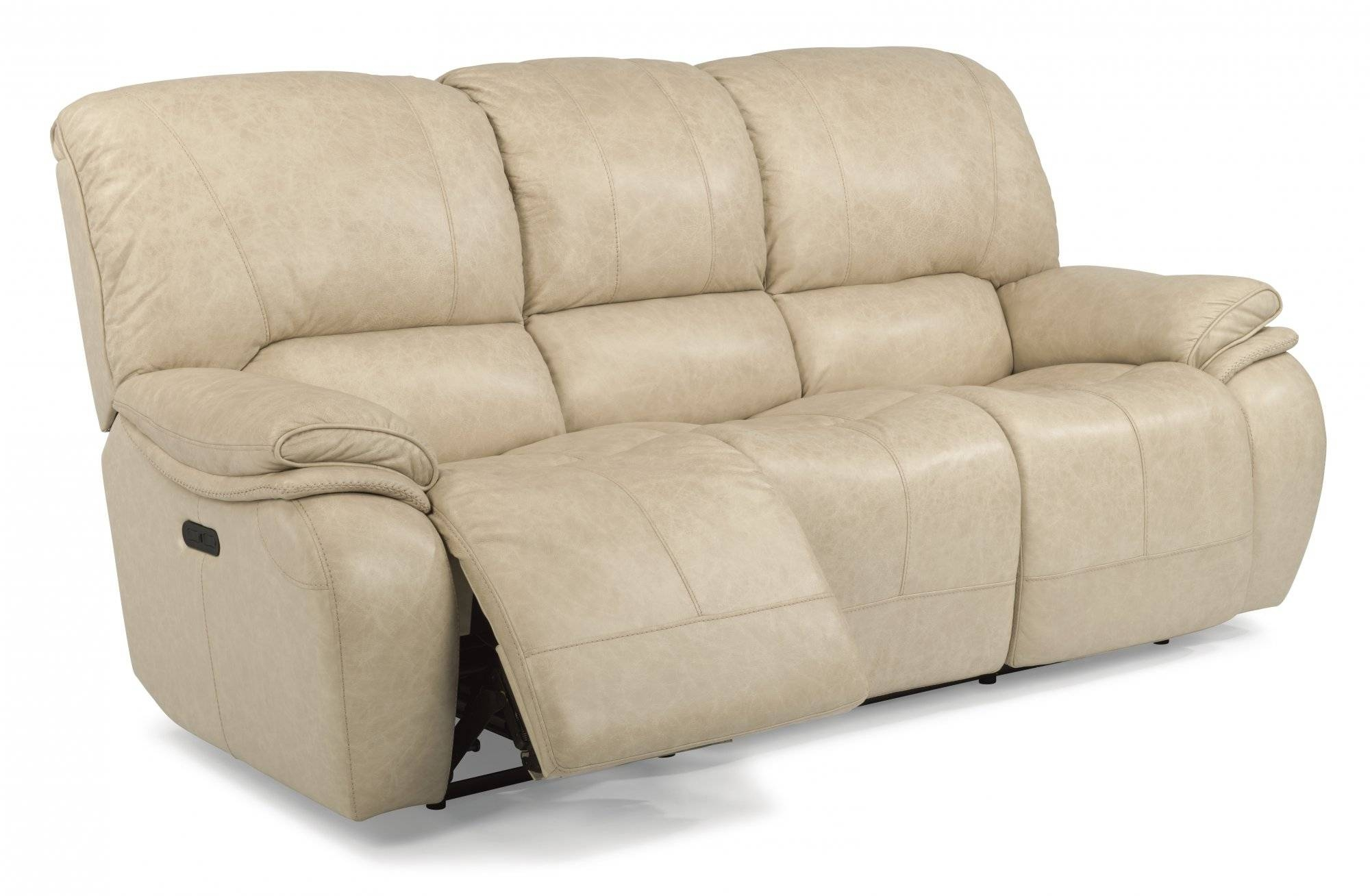 Awesome Recliner Sofa Chair 96 For Sofa Room Ideas With Recliner intended for Sofa Chair Recliner (Image 1 of 30)