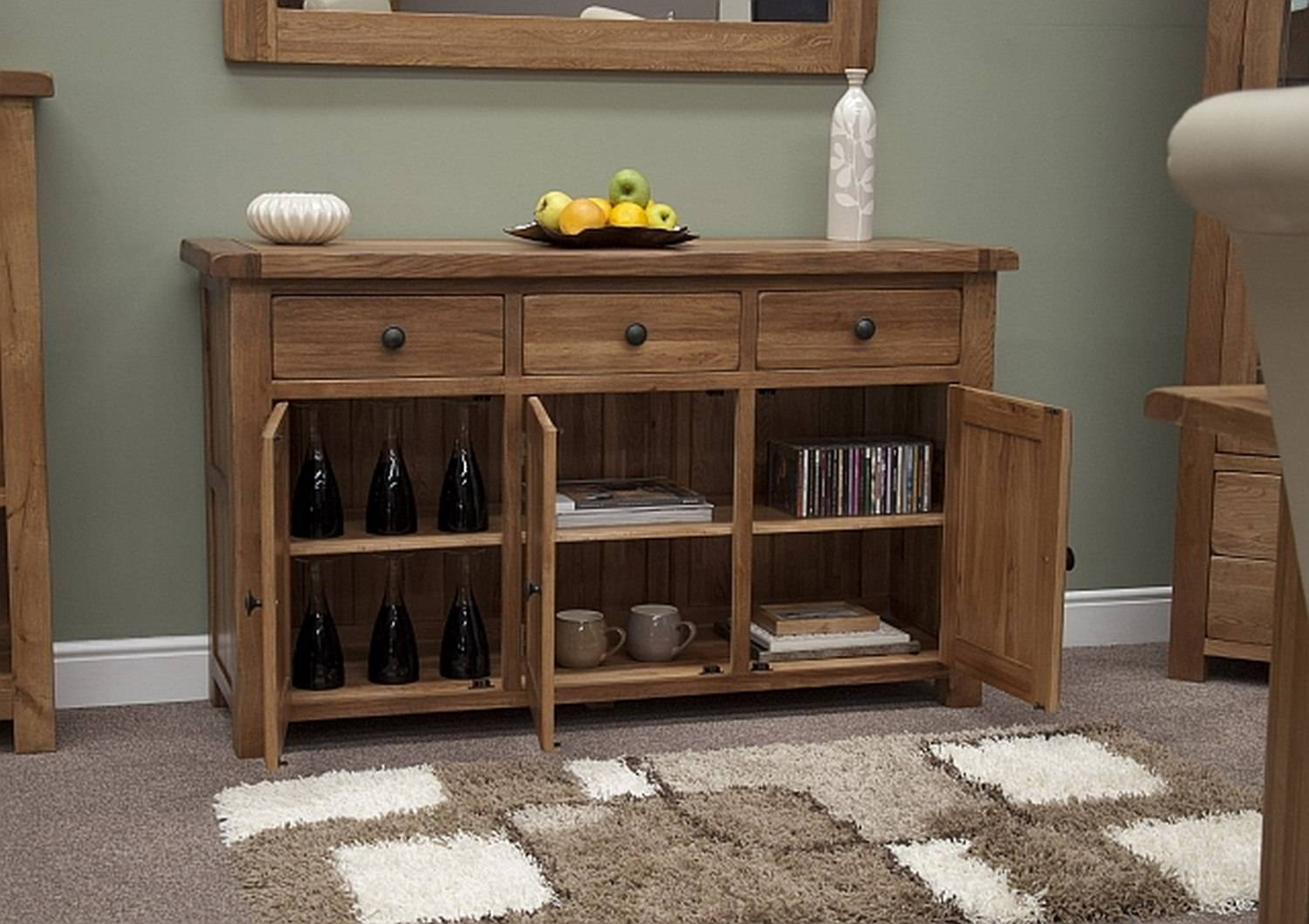 Awesome Sideboard For Living Room Home Design Very Nice Simple At for Sideboards For Living Room (Image 1 of 30)