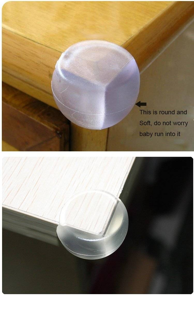 Baby Proof Coffee Table For Baby Proof Coffee Tables Corners (View 12 of 30)